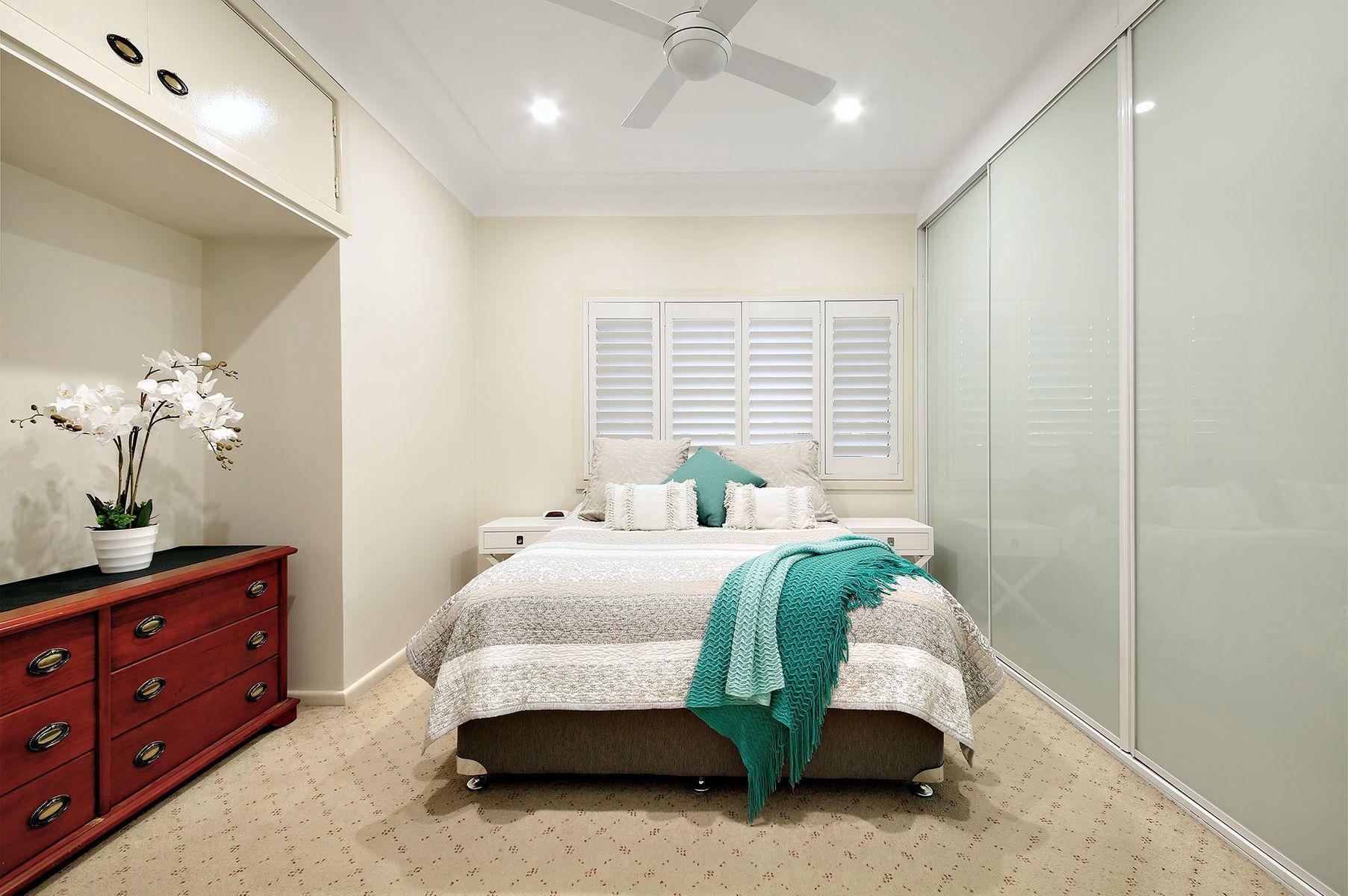 12 Nella Street, Padstow, NSW 2211