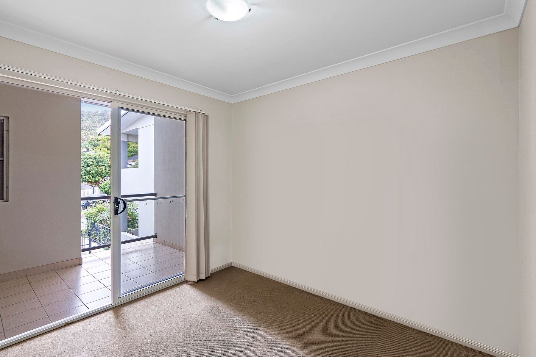 14/84 Tenby Street, Mount Gravatt, QLD 4122