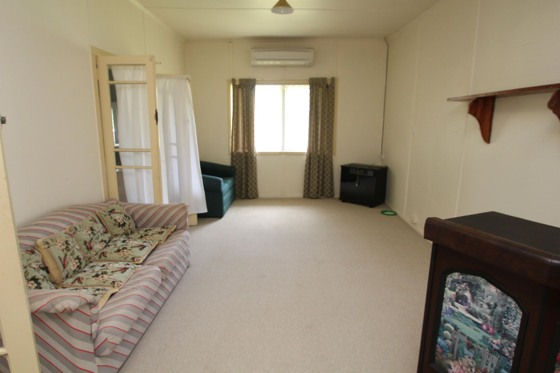 56 Manners Street, Tenterfield, NSW 2372
