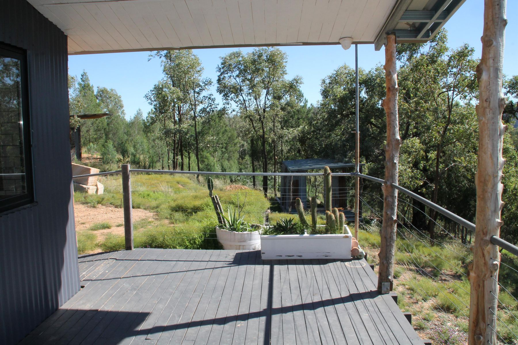 404 Mountain Creek Road, Tenterfield, NSW 2372