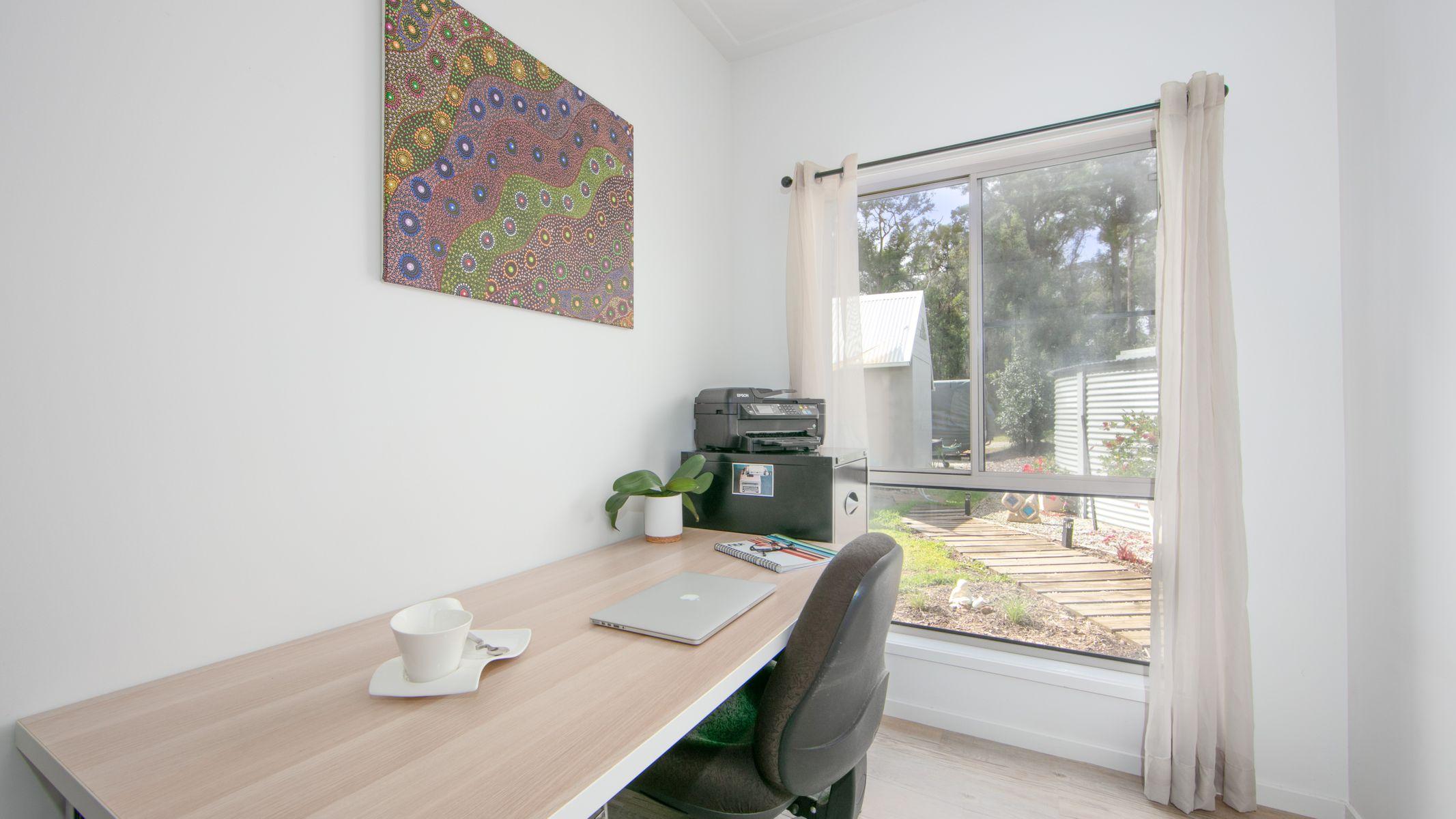 240 Crisp Drive, Ashby Heights, NSW 2463