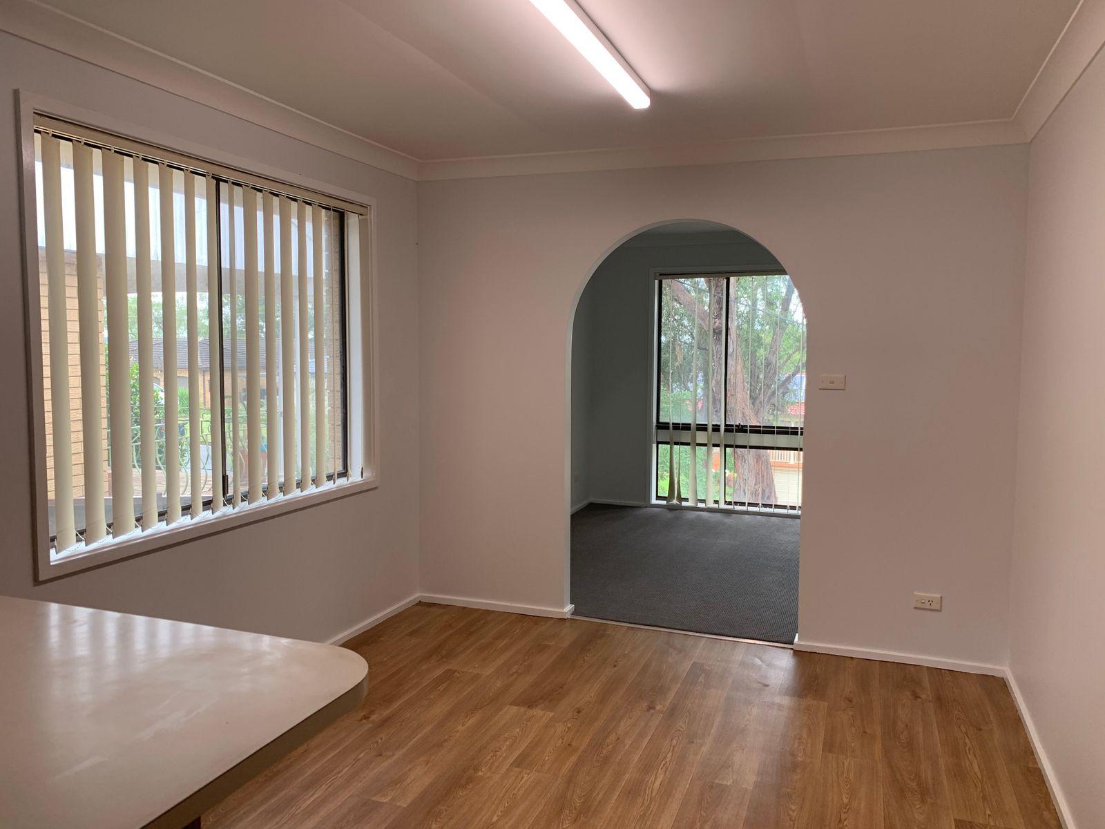 29 Matthews Street, Emu Heights, NSW 2750
