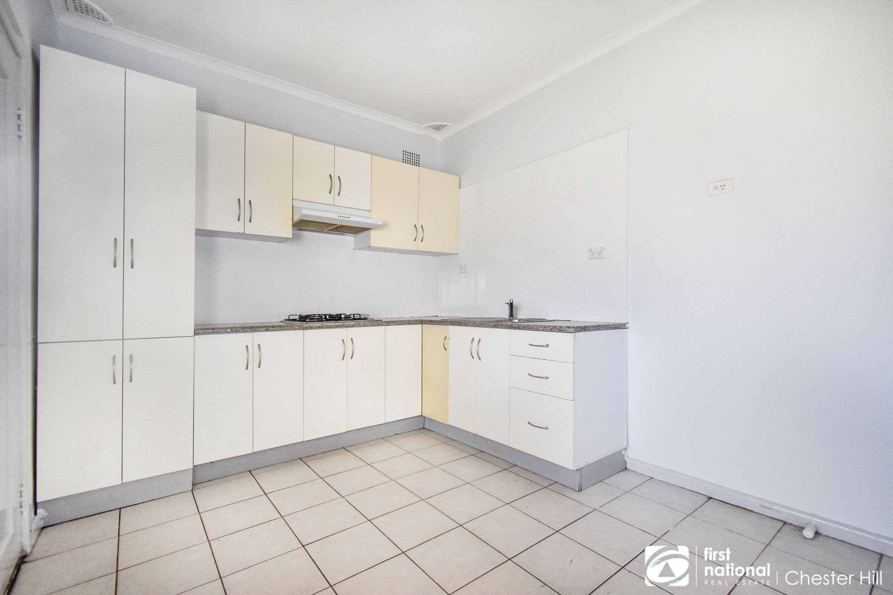12 Allowrie Road, Villawood, NSW 2163