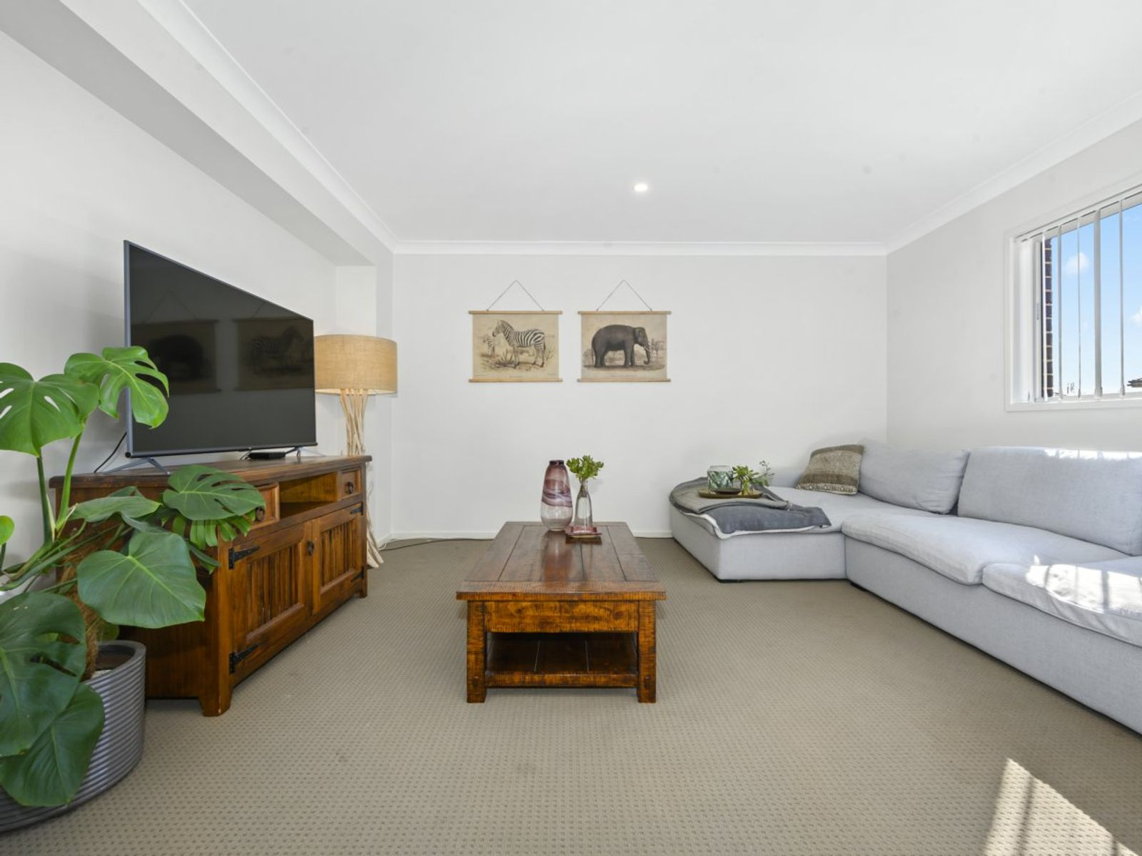 16 Nigella Circuit, Hamlyn Terrace, NSW 2259