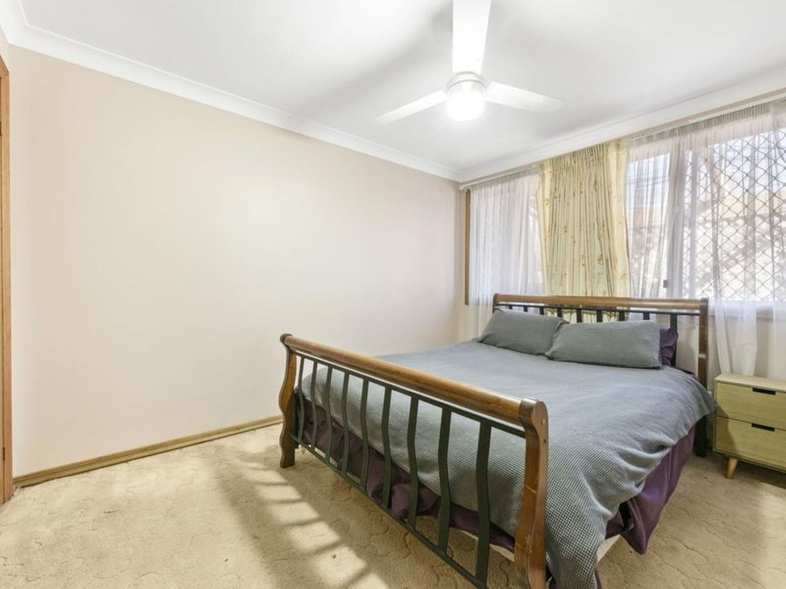 2/377 Alderley Street, South Toowoomba, QLD 4350