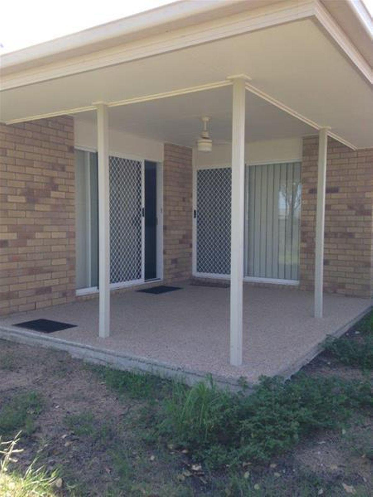 42 Wilkin Street, Nebo, QLD 4742