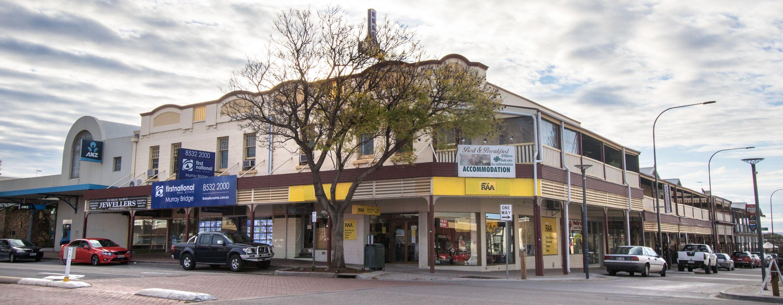 Lot 210 Melaleuca Way, Murray Bridge, SA 5253