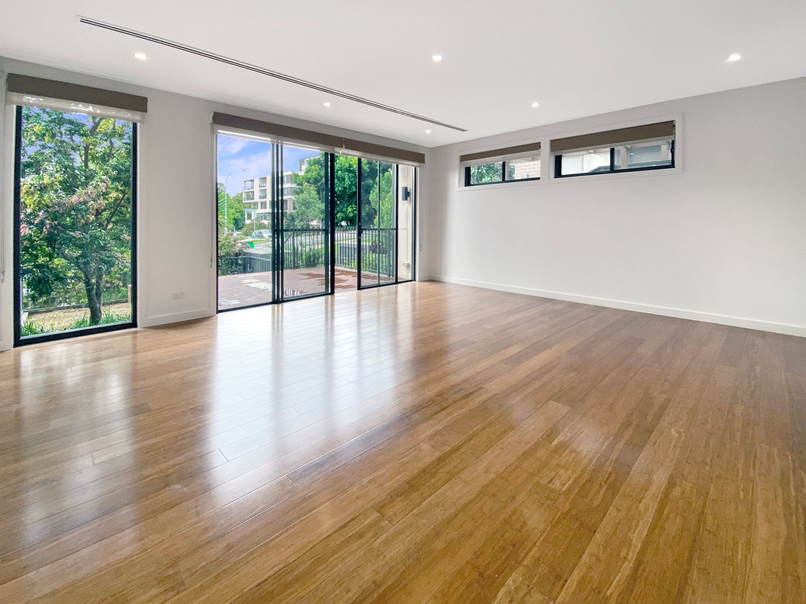 40 Lardelli Drive, Ryde, NSW 2112