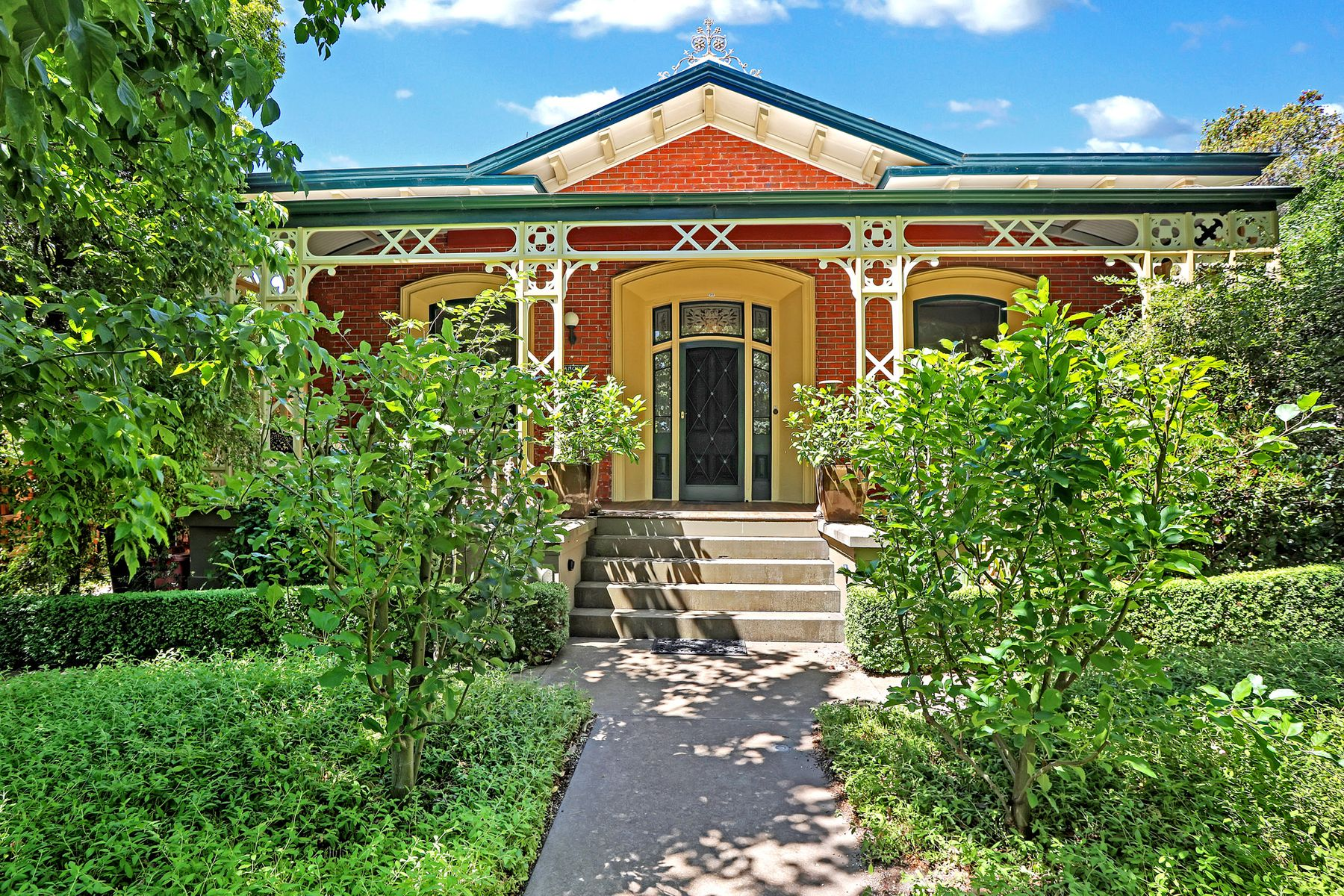 282 View Street, Bendigo, VIC 3550