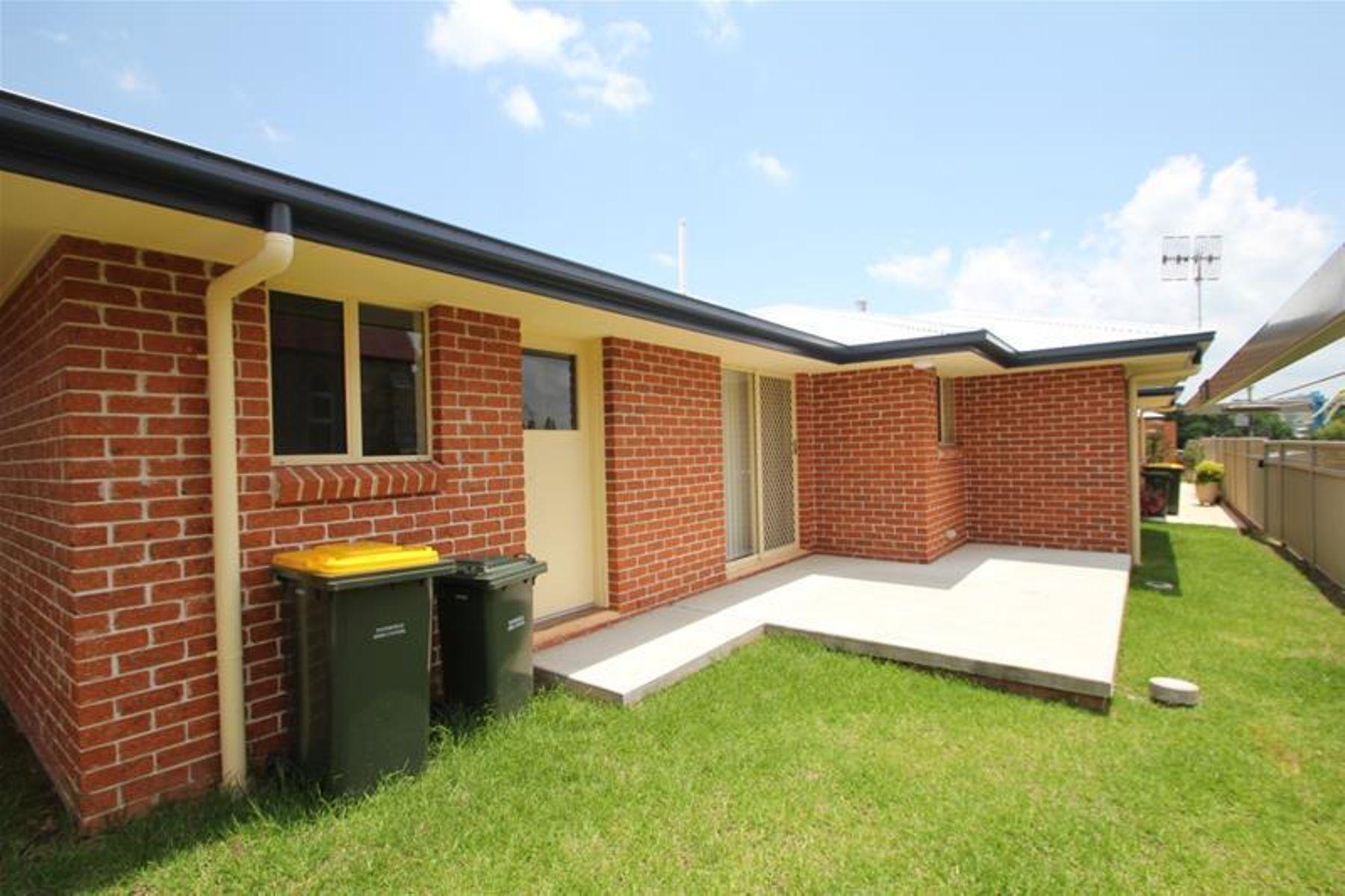 11/65 - 67 Scott Street, Tenterfield, NSW 2372