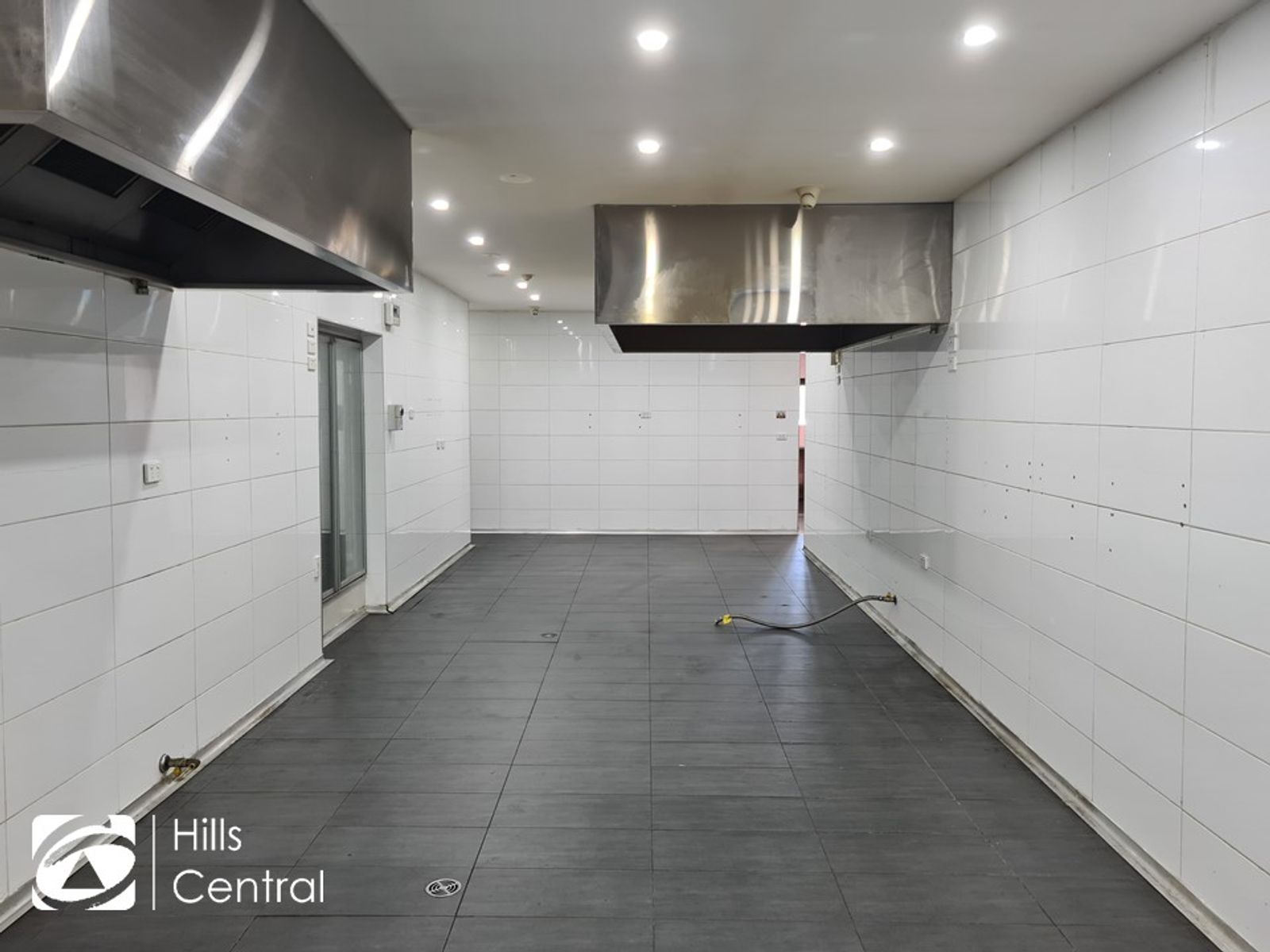 1/267 Old Northern Road, Castle Hill, NSW 2154