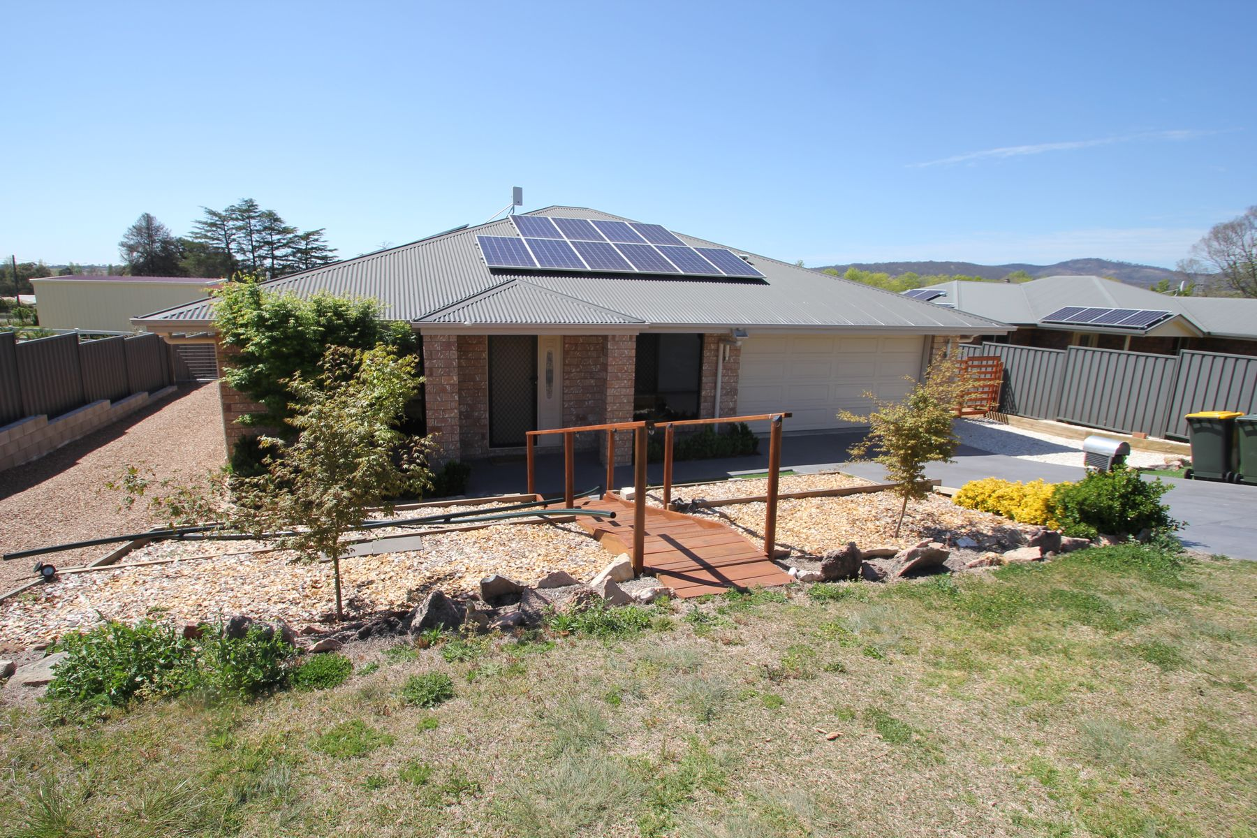 57 George Street, Tenterfield, NSW 2372