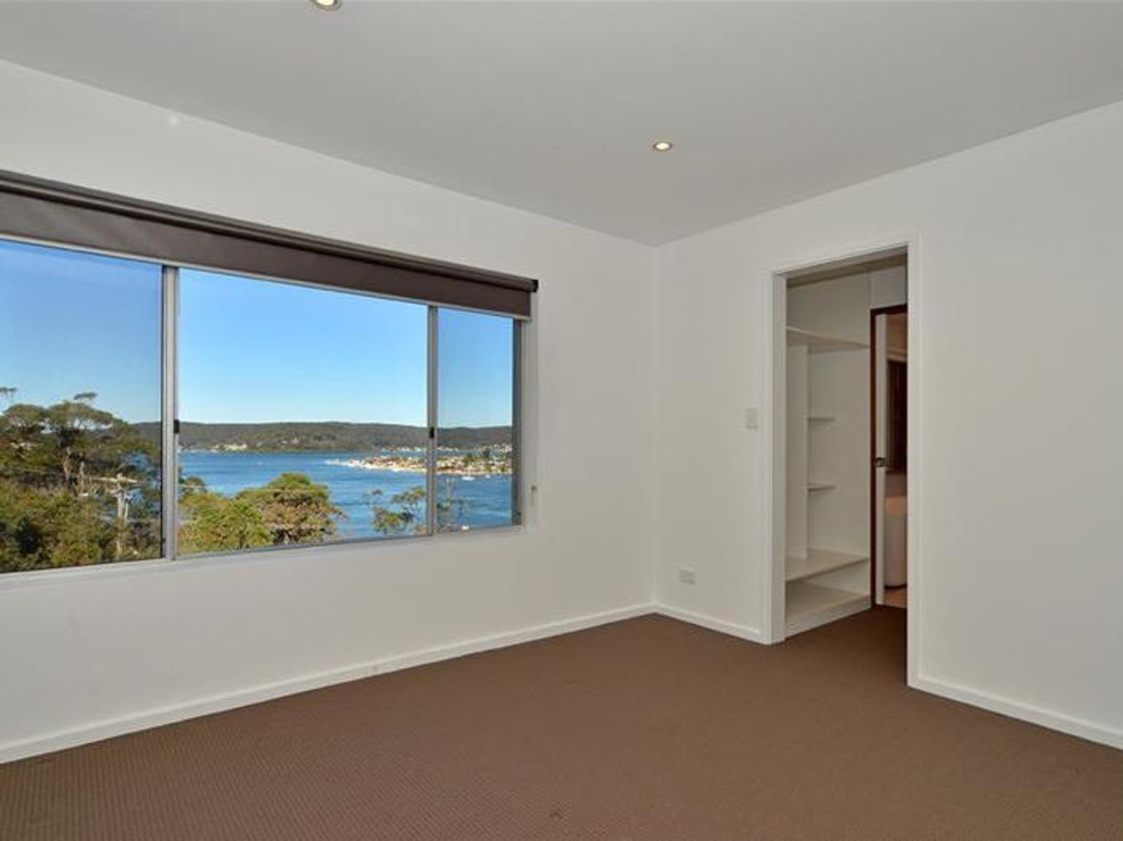 59 Daley Avenue, Daleys Point, NSW 2257