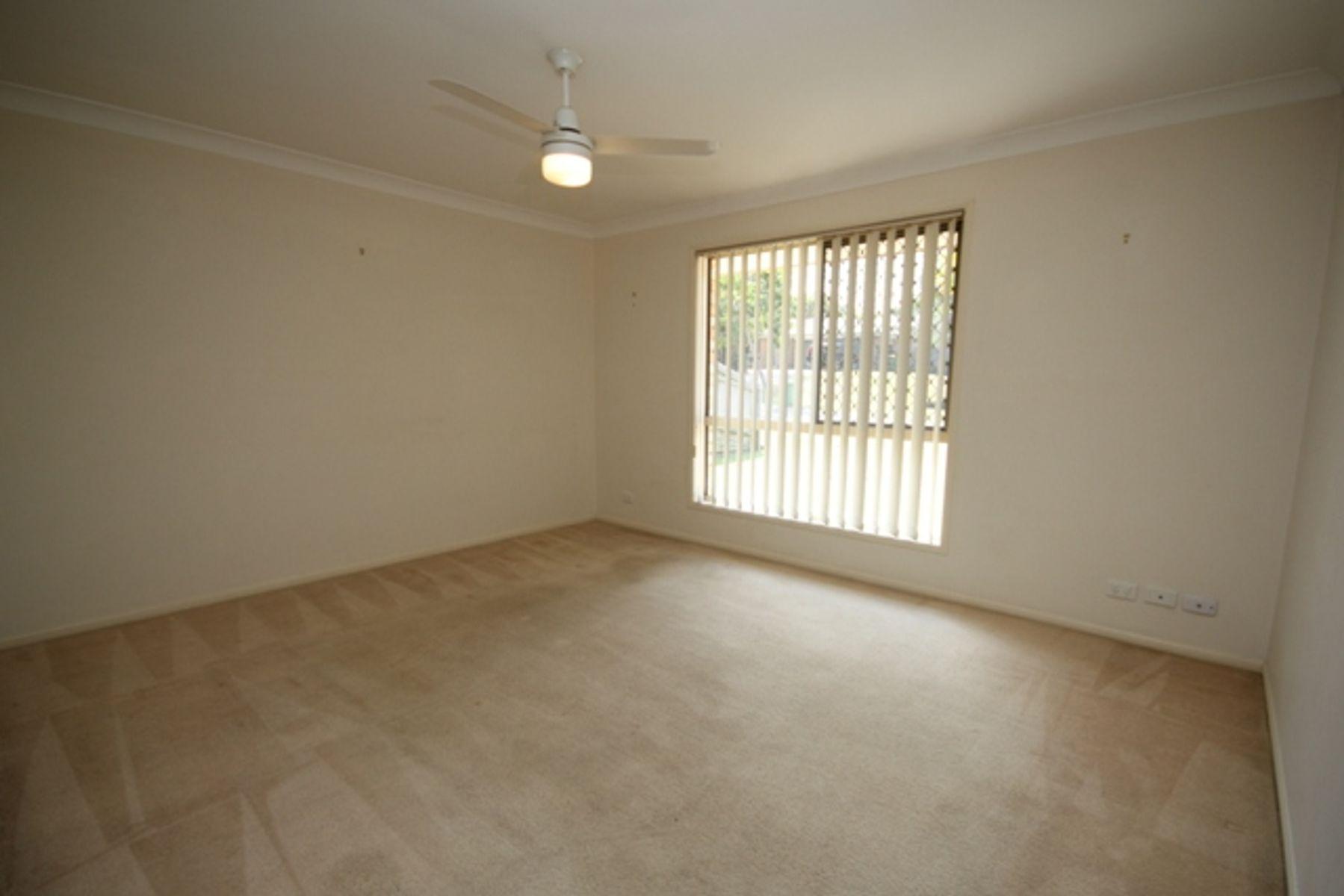 6 Glenhurst Court, Springfield, QLD 4300