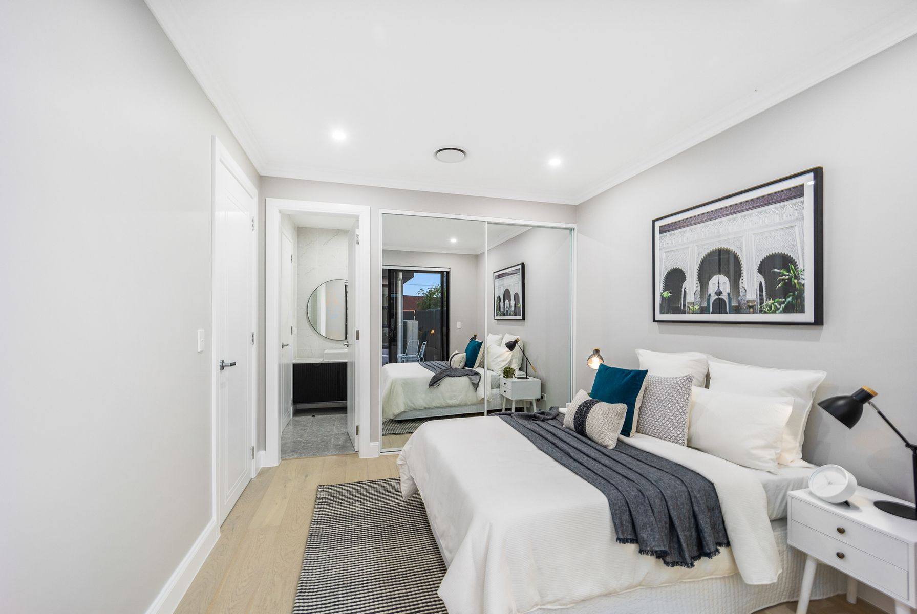 61 Alamein Road, Revesby Heights, NSW 2212