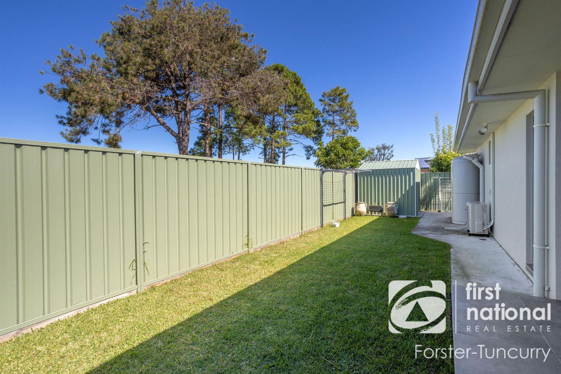 28 Margina Close, Tuncurry, NSW 2428
