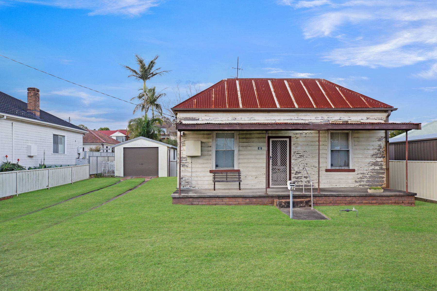 62 Verulam Road, North Lambton, NSW 2299