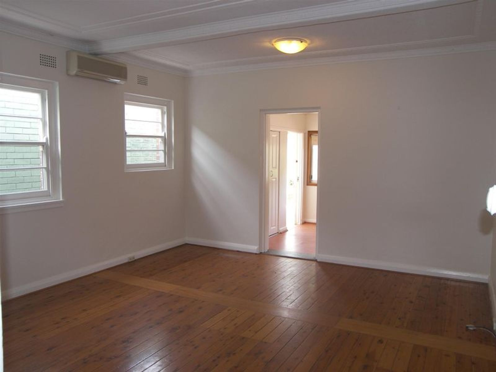 44 Woolcott Street, Earlwood, NSW 2206