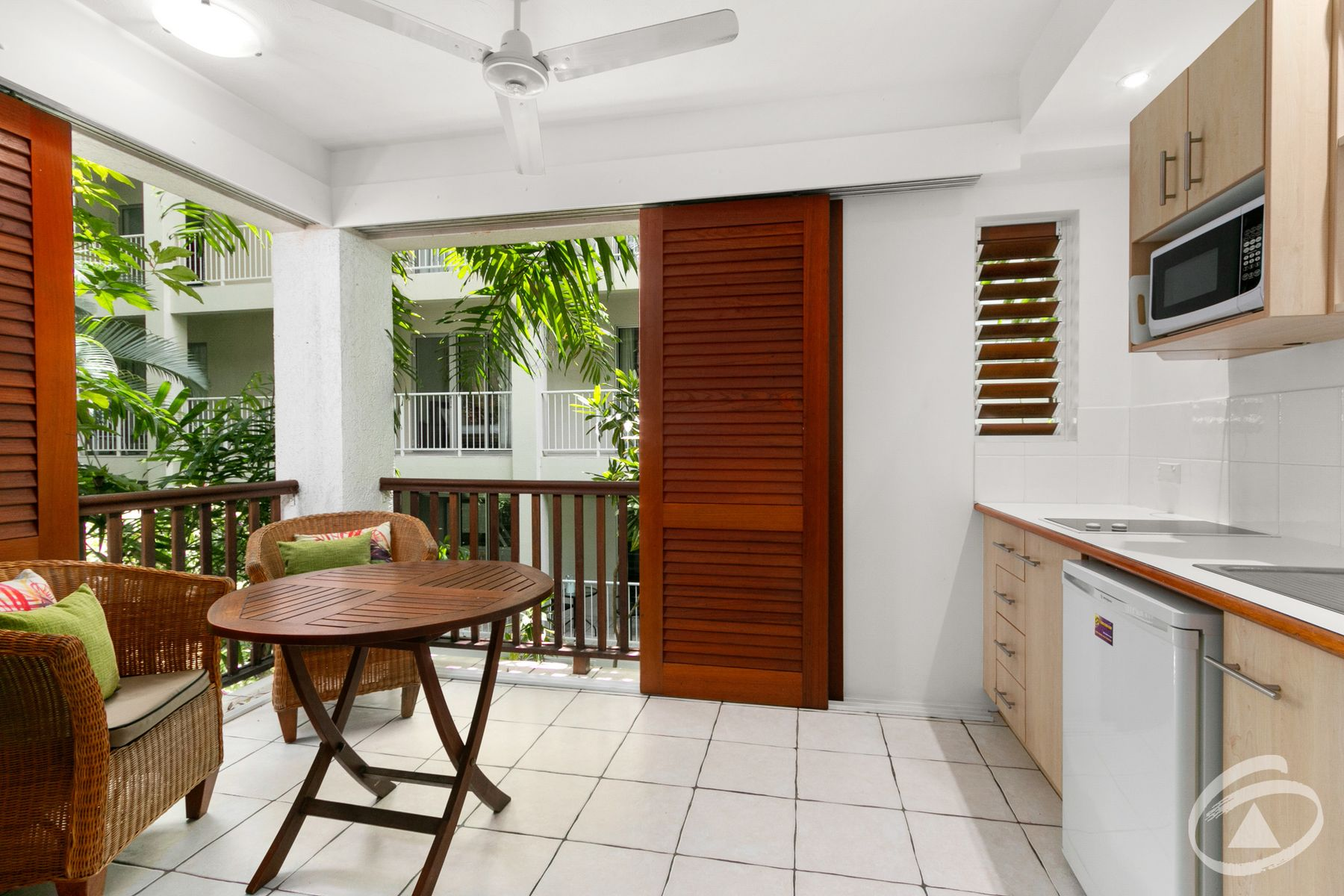 33/10-14 Amphora Street, Palm Cove, QLD 4879