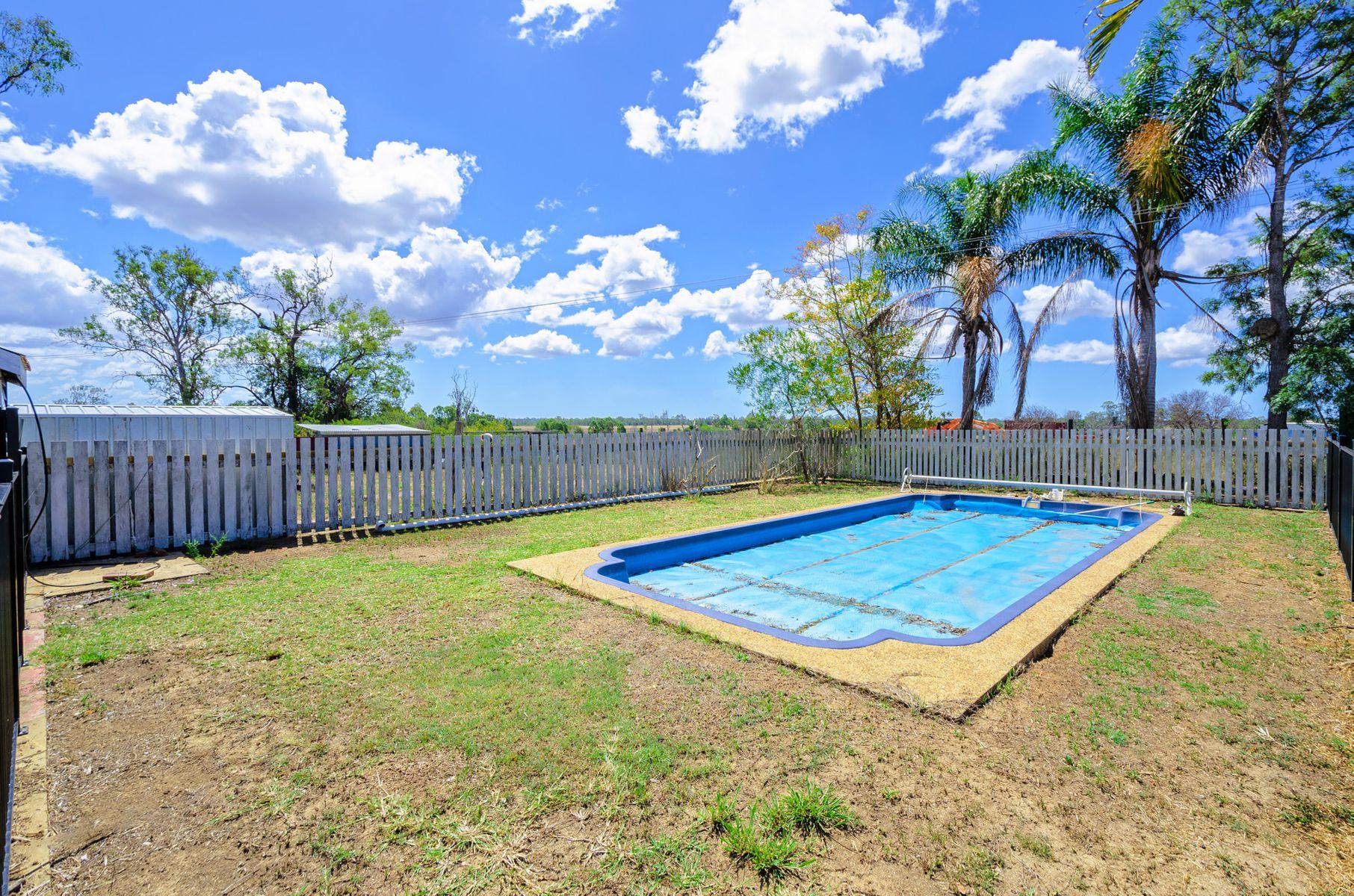 1312 Bucca Road, Bucca, QLD 4670