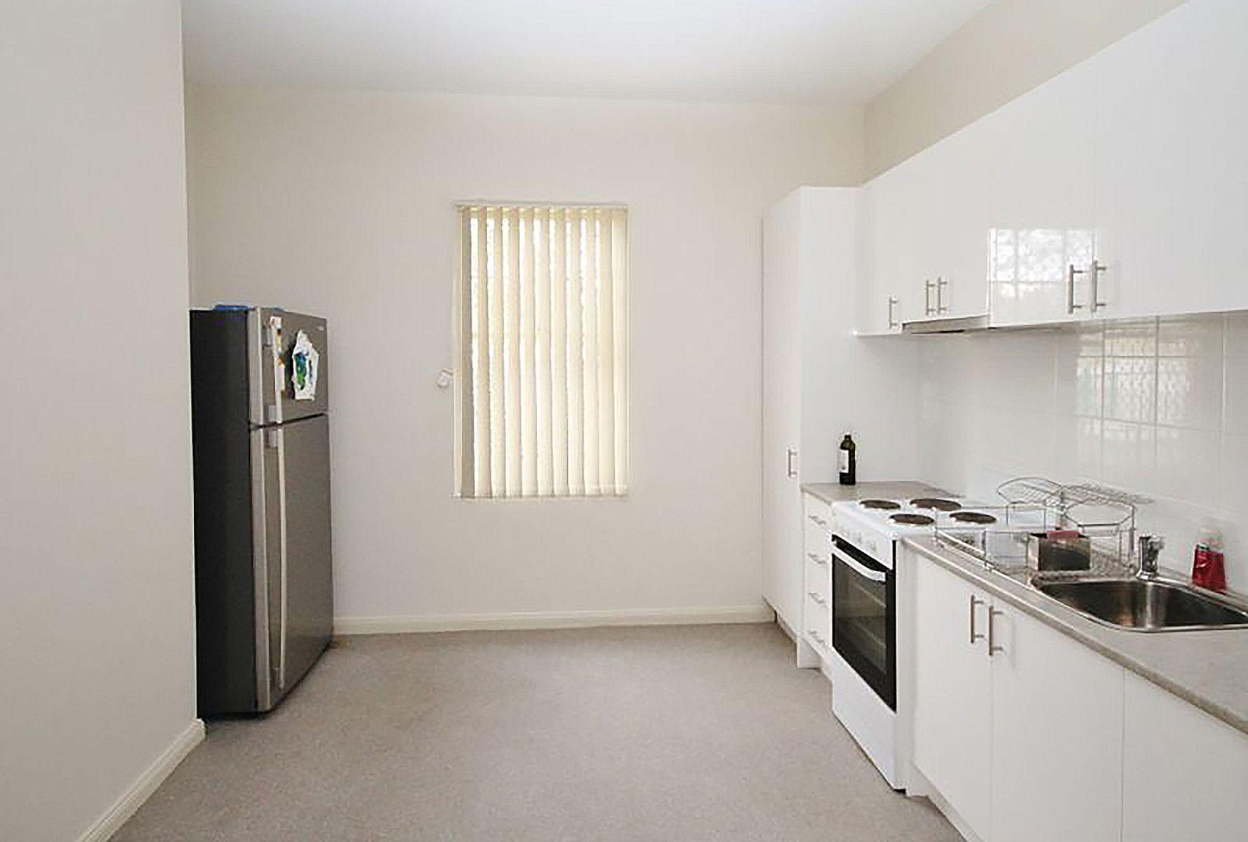 10 Boyd Street, Kelso, NSW 2795