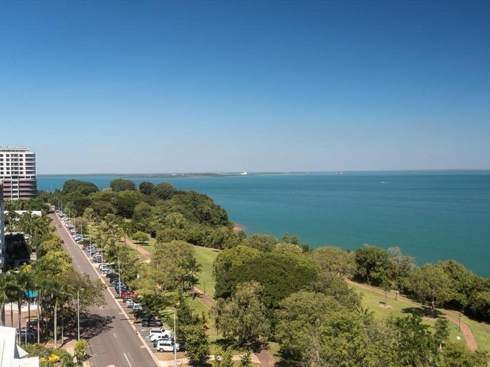 1201/102 Esplanade, Darwin City, NT 0800
