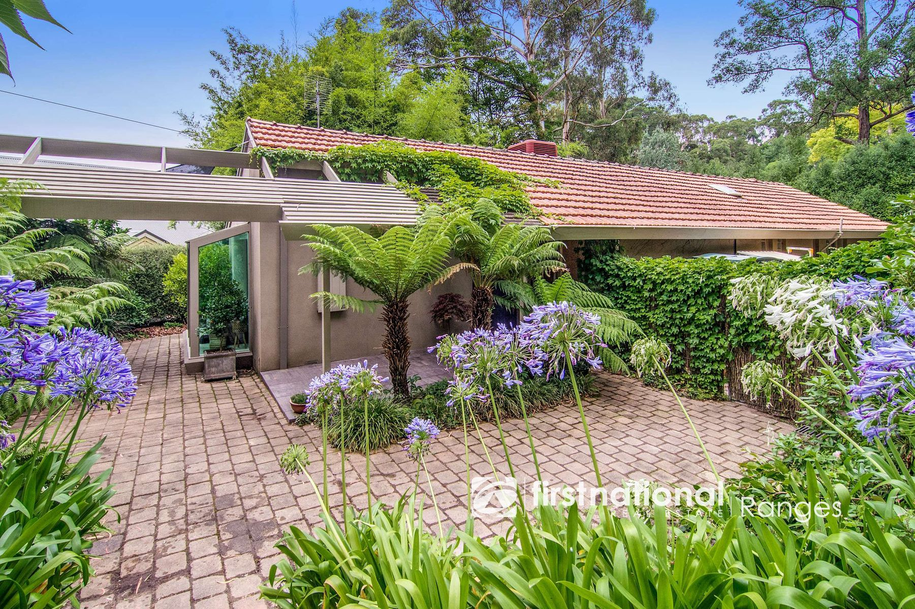 20 Oakland Avenue, Upwey, VIC 3158