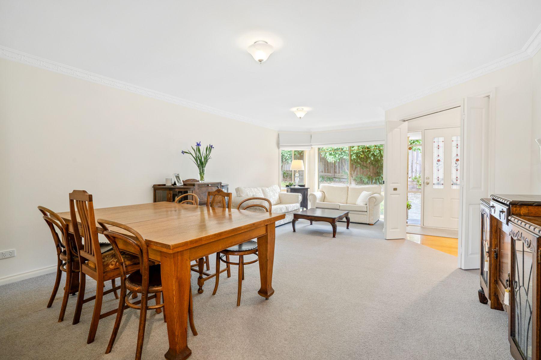 3/8 Banksia Court, Heathmont, VIC 3135