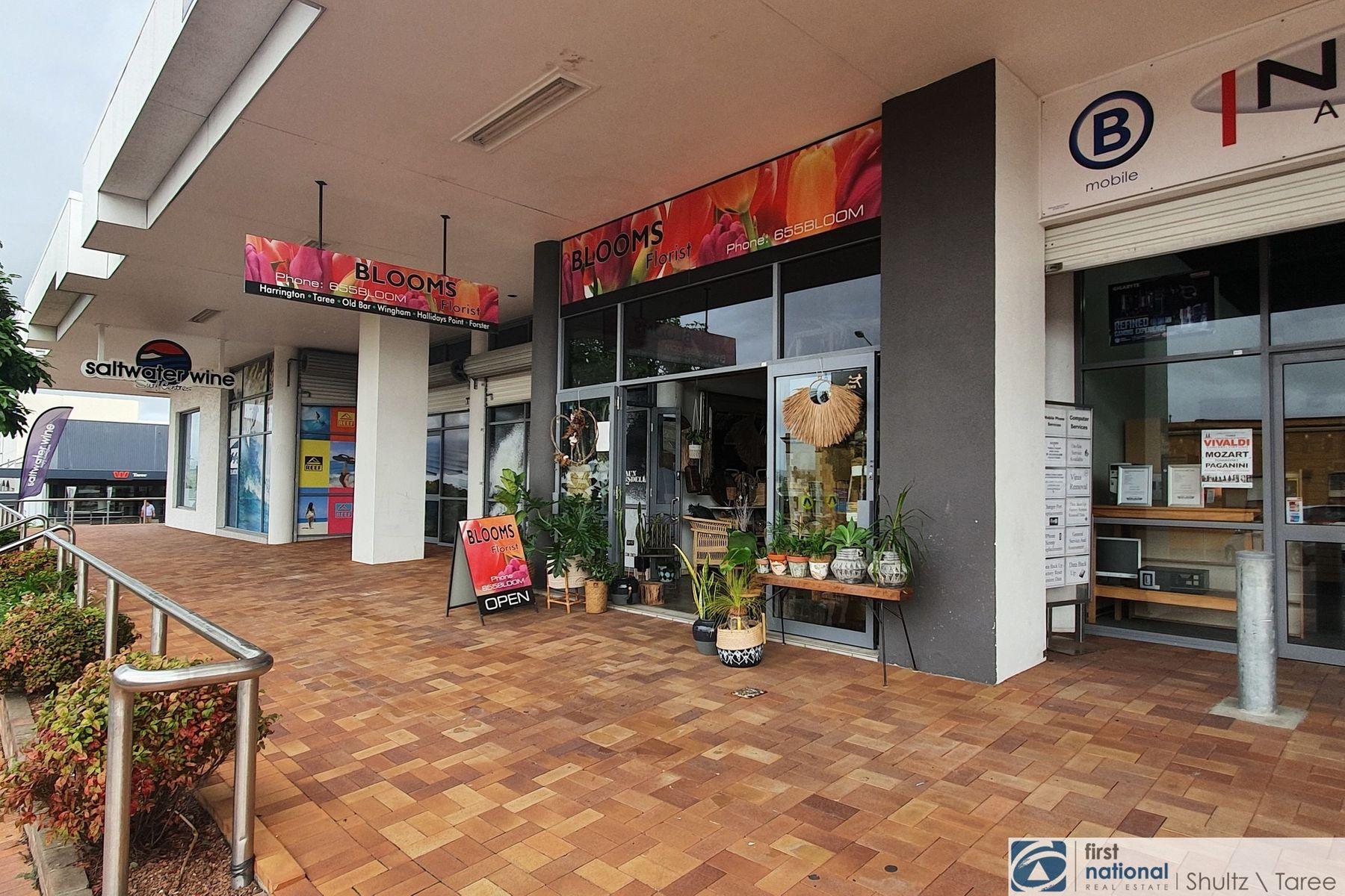 Shop 5/53A Manning Street, Taree, NSW 2430
