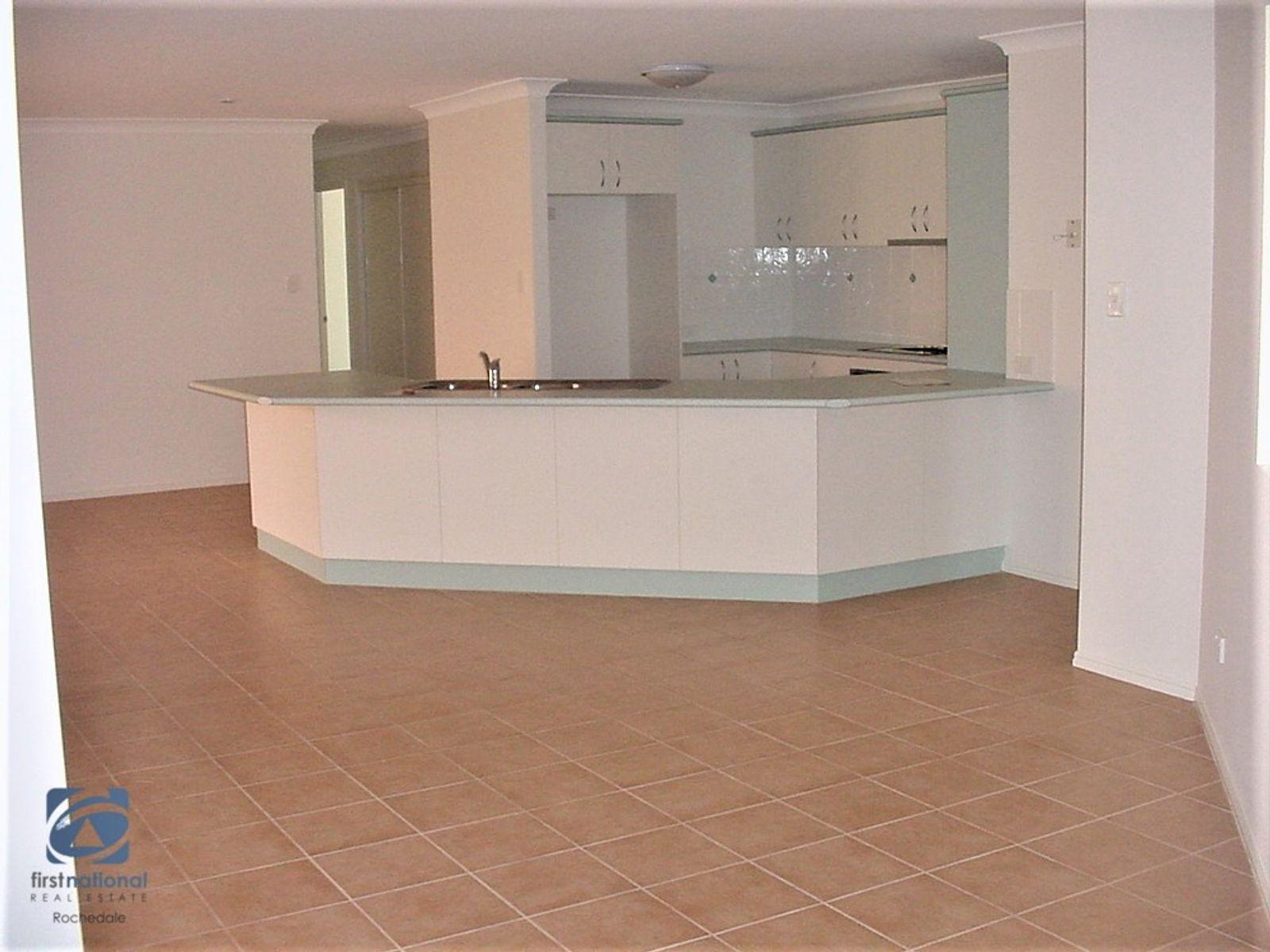 20 Woodglen Street, Kuraby, QLD 4112
