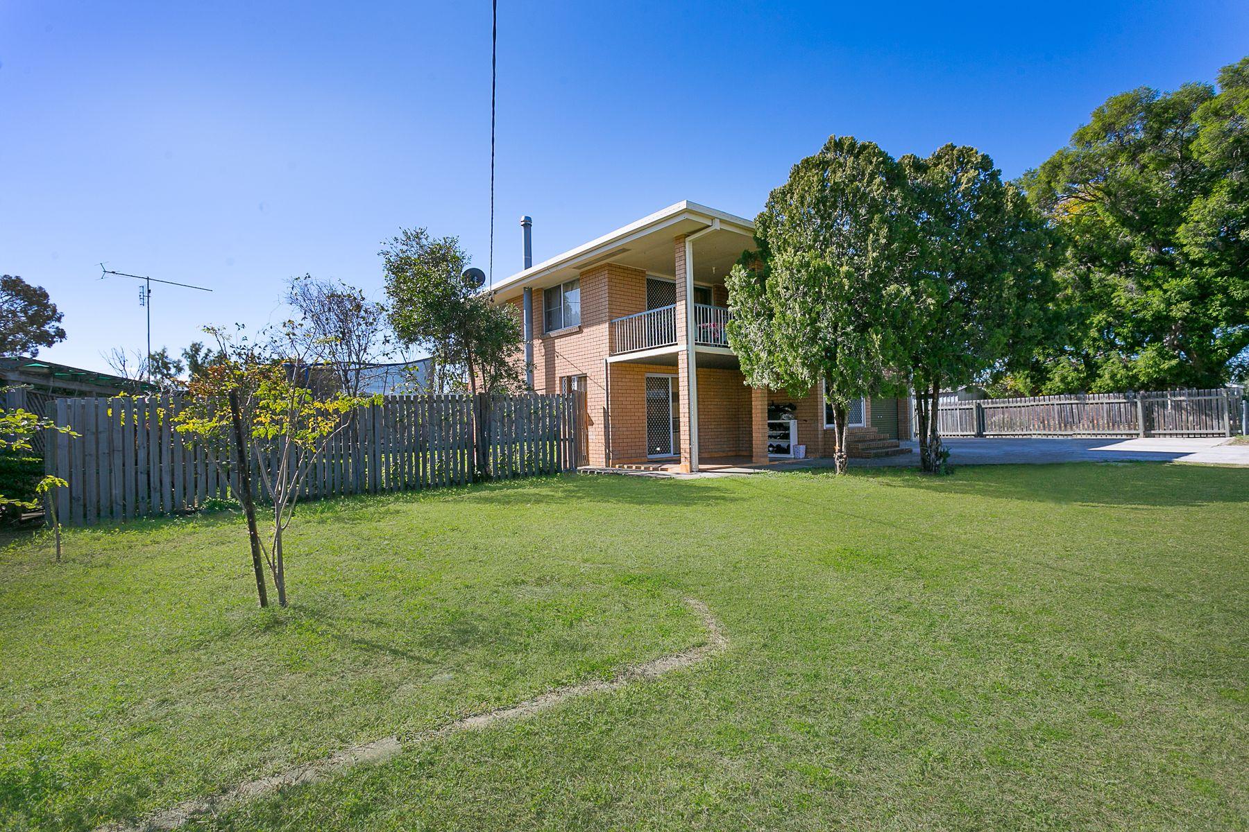27 Crestview Avenue, Gatton, QLD 4343