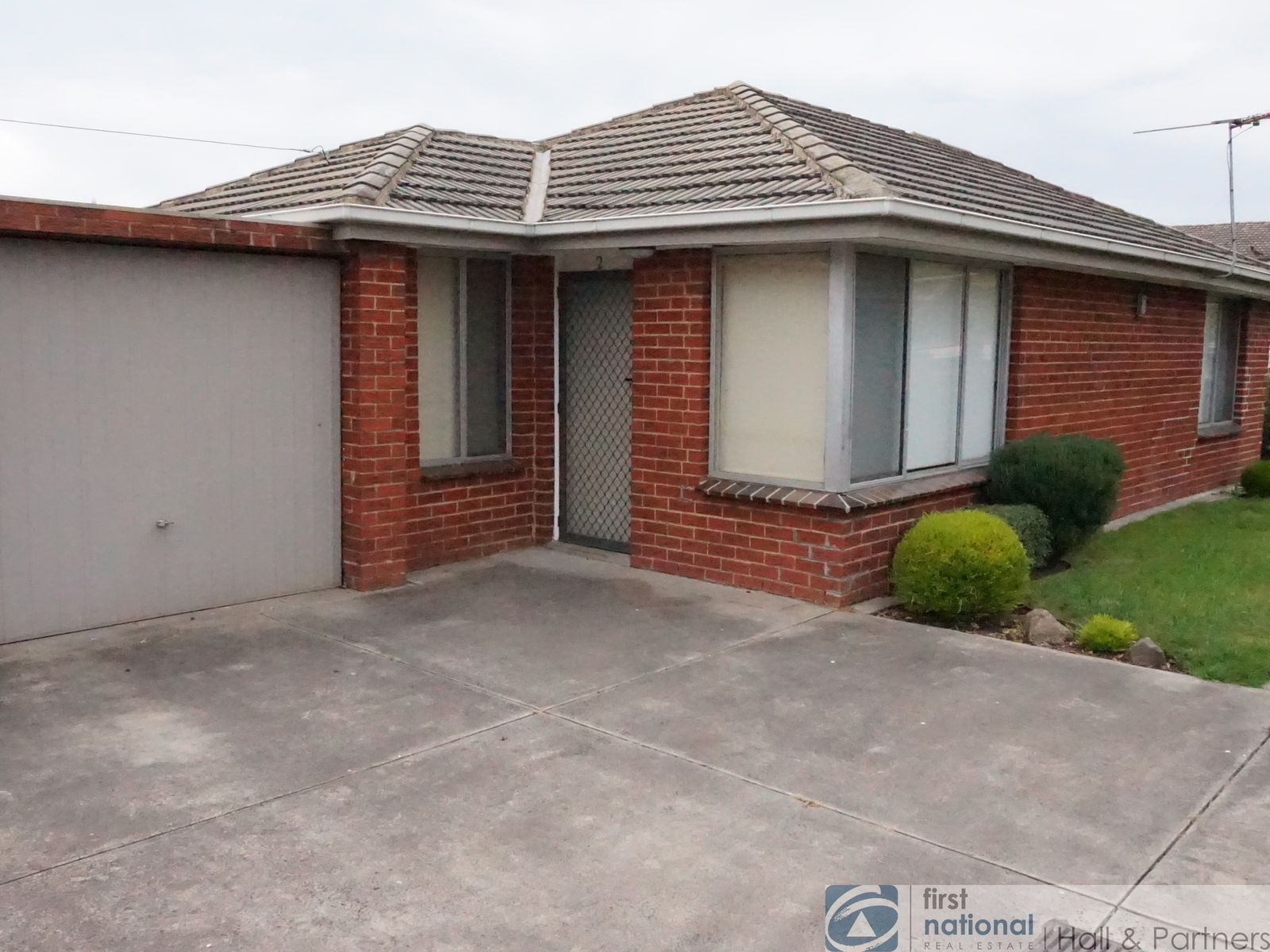2/4 Power Street, Dandenong, VIC 3175