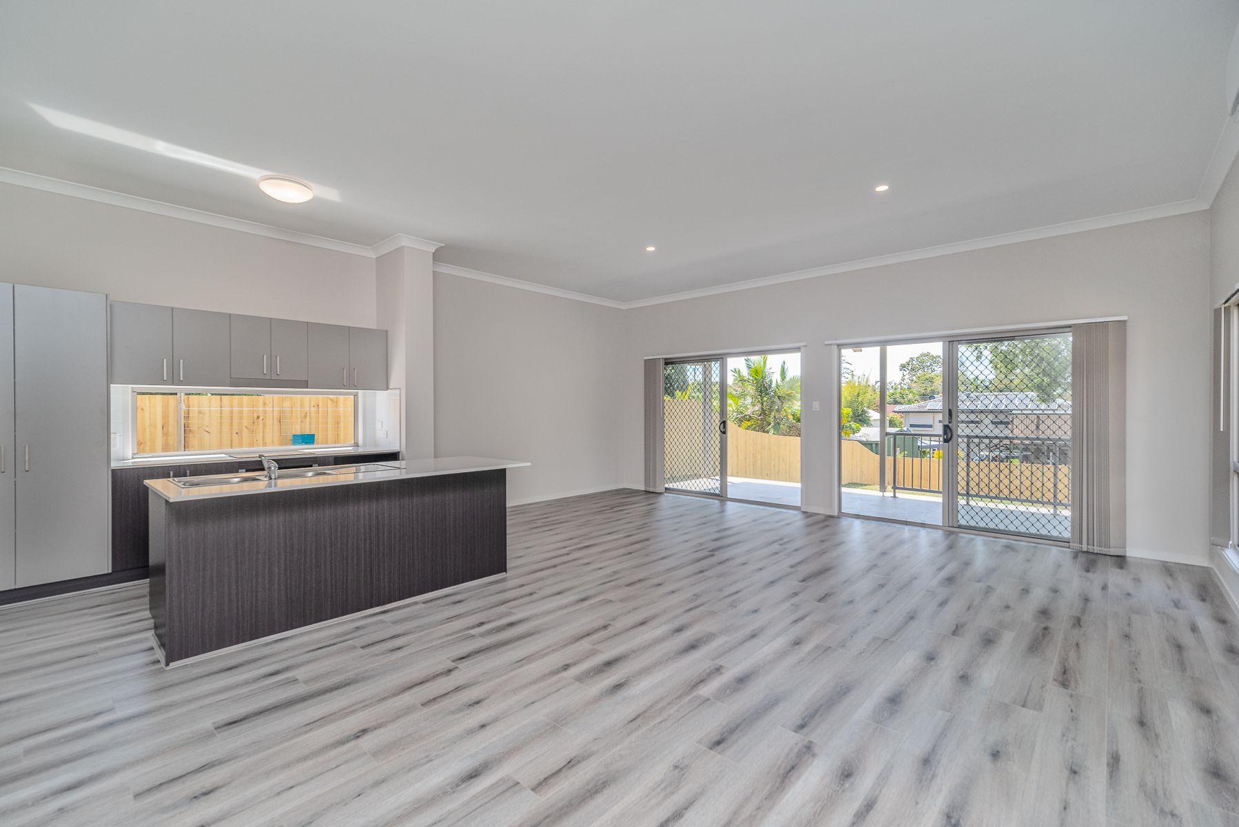 148 Kamarin Street, Manly West, QLD 4179