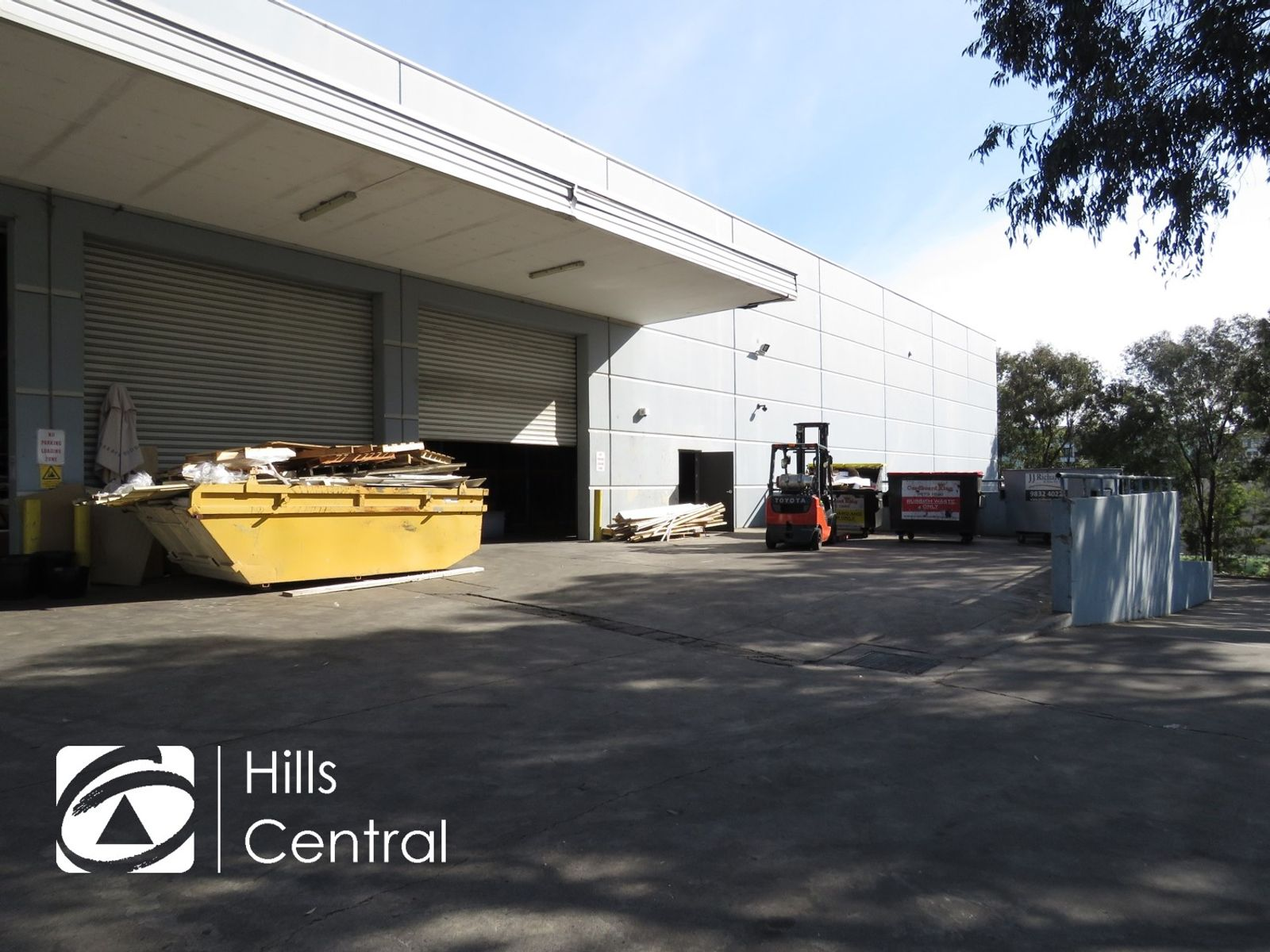 13 Lexington Drive, Bella Vista, NSW 2153