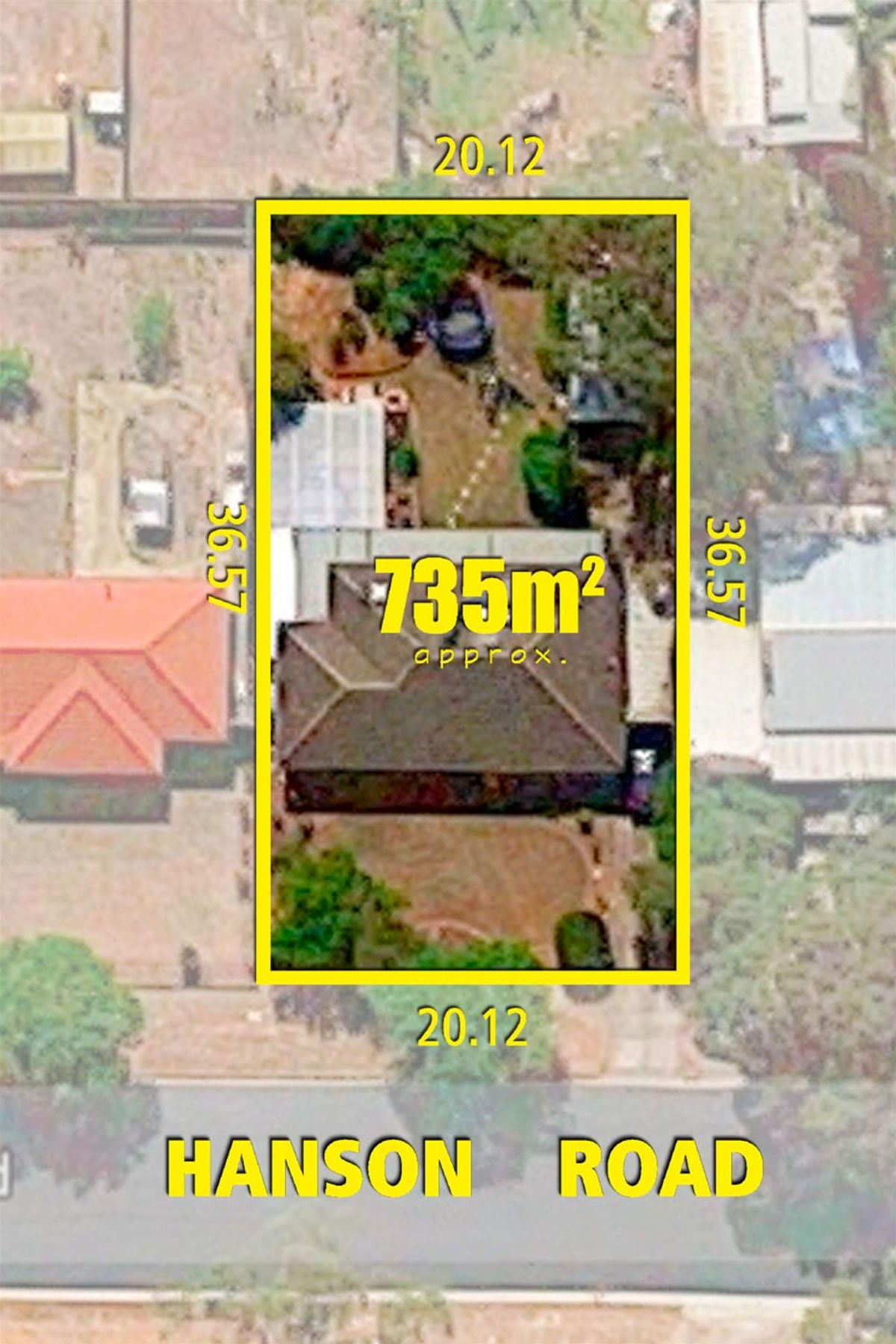 35 Hanson Road, Elizabeth Downs, SA 5113