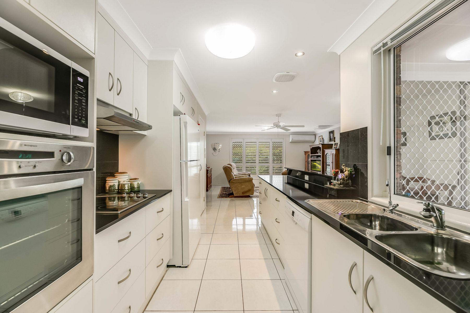 9 Gulligal Street, Kingsthorpe, QLD 4400