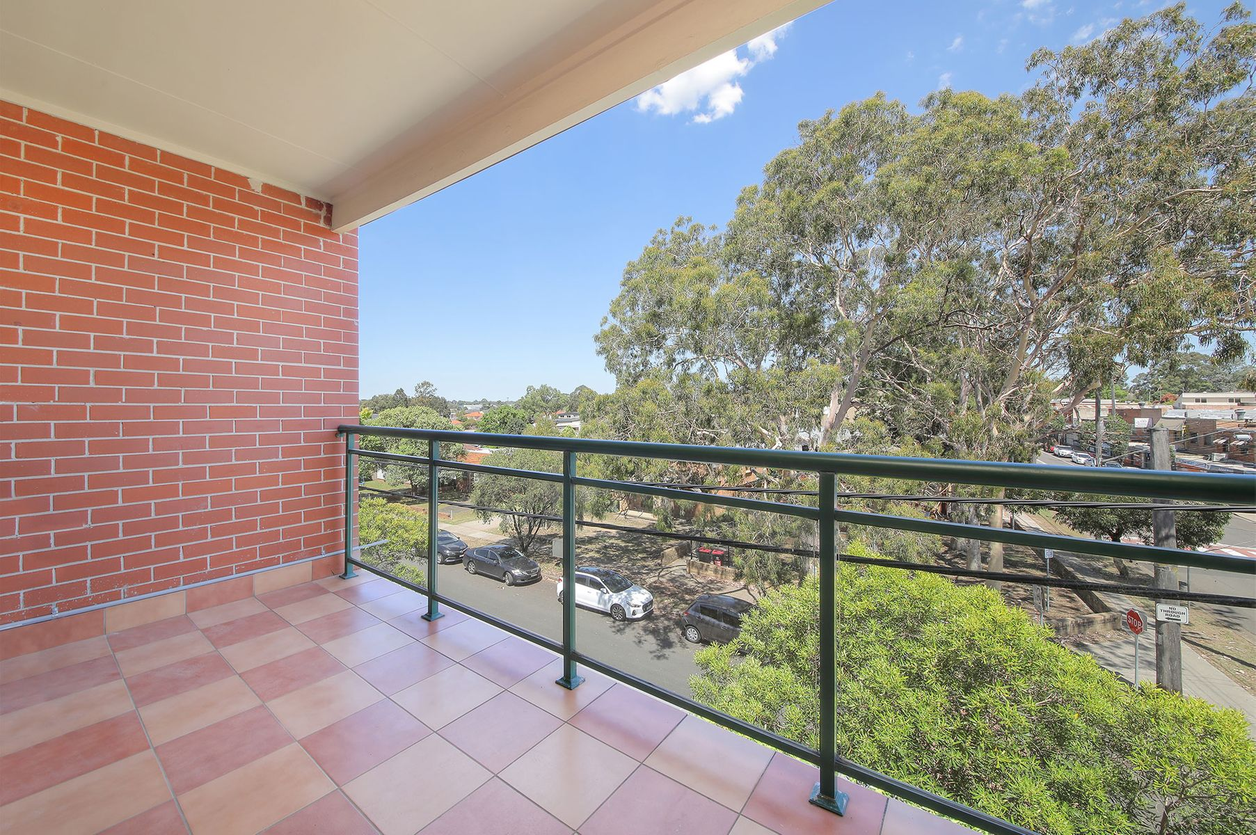12/11-15 Cahors Road, Padstow, NSW 2211
