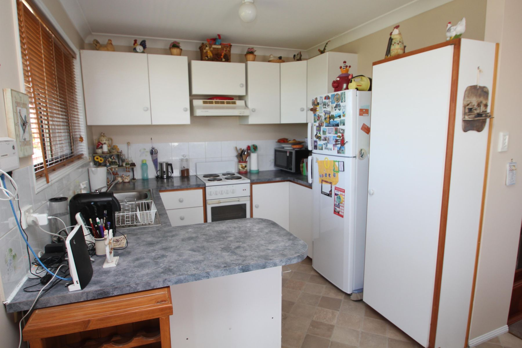 65 George Street, Tenterfield, NSW 2372