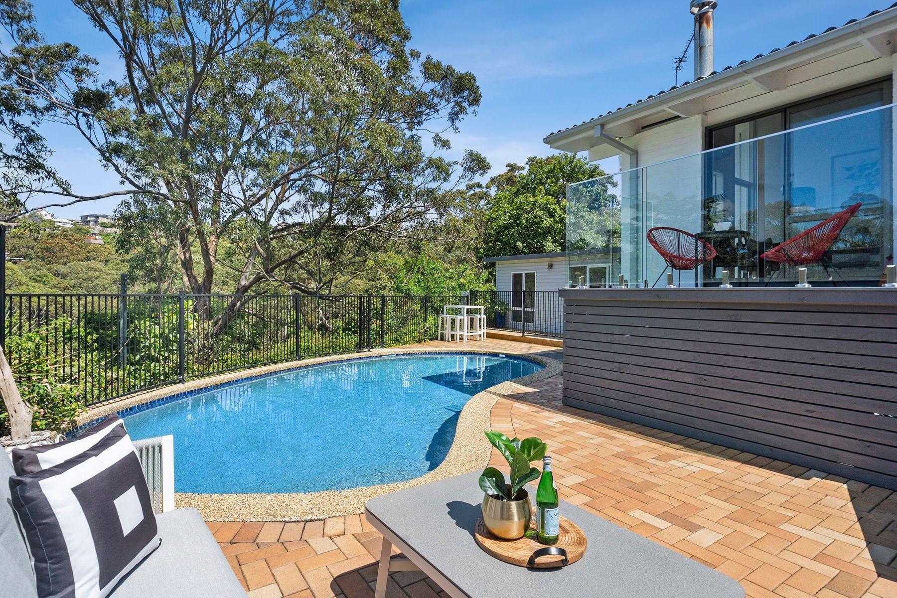 24 Dresden Avenue, Beacon Hill, NSW 2100