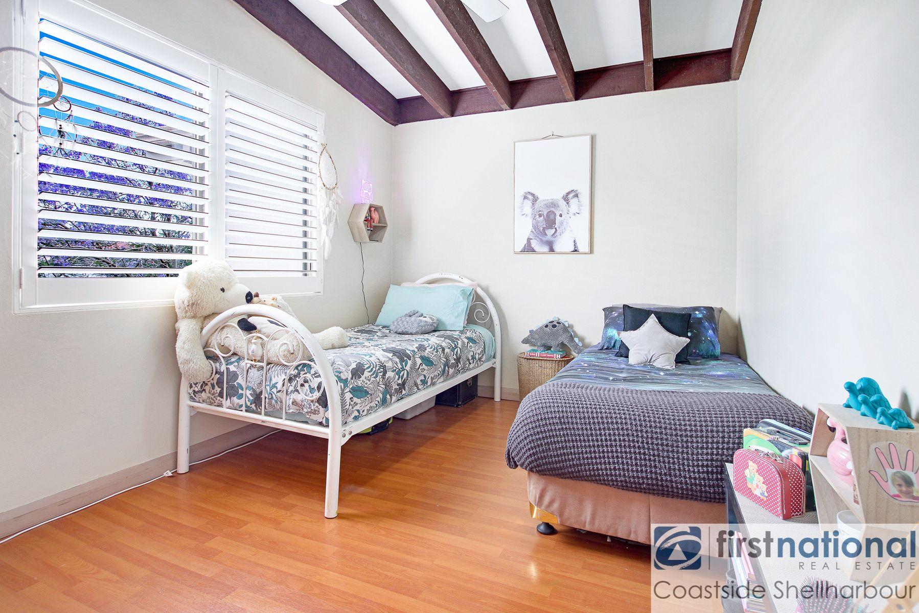 3/68 Jane Avenue, Warrawong, NSW 2502