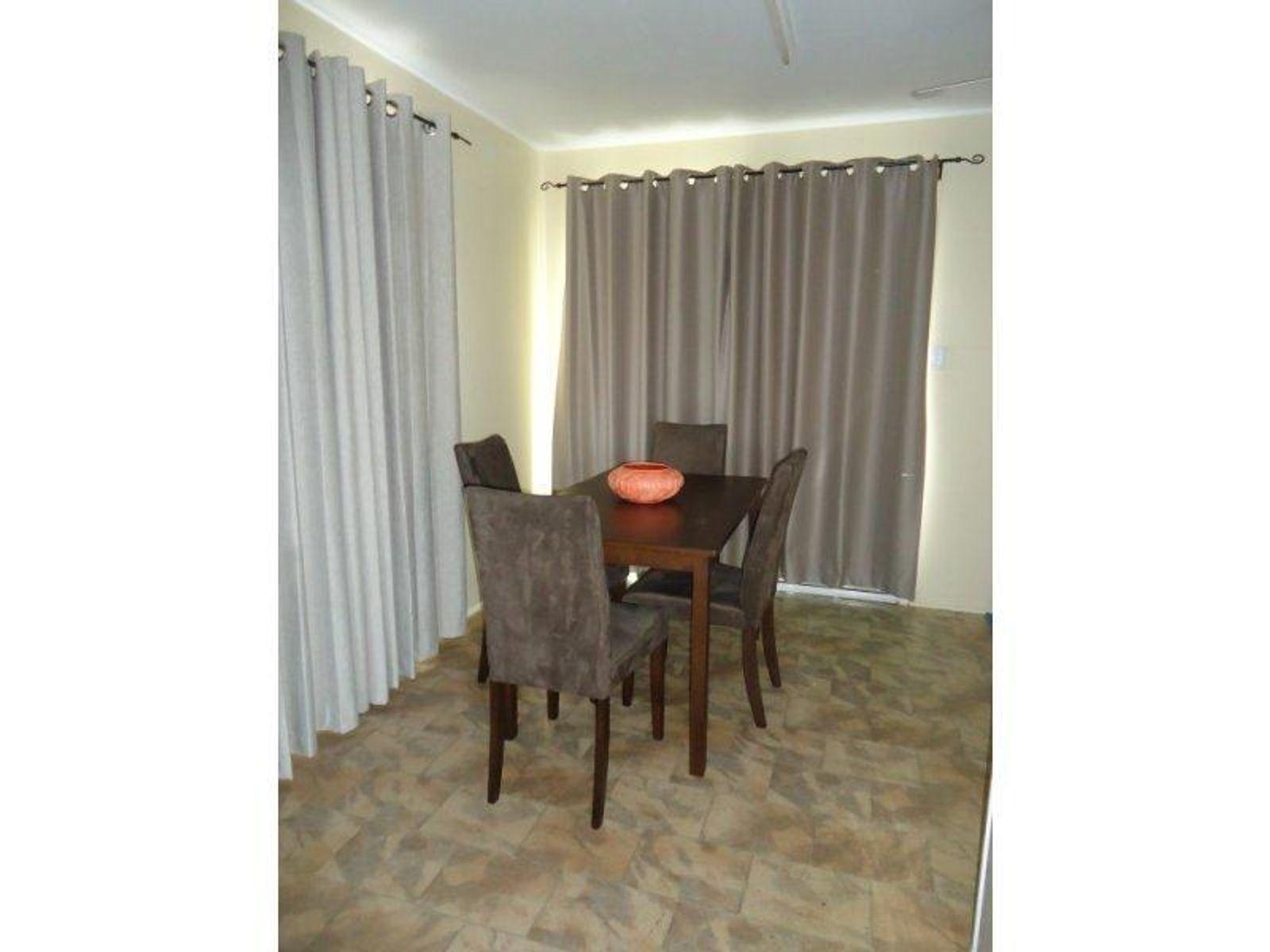 14 Zammit Street, North Mackay, QLD 4740