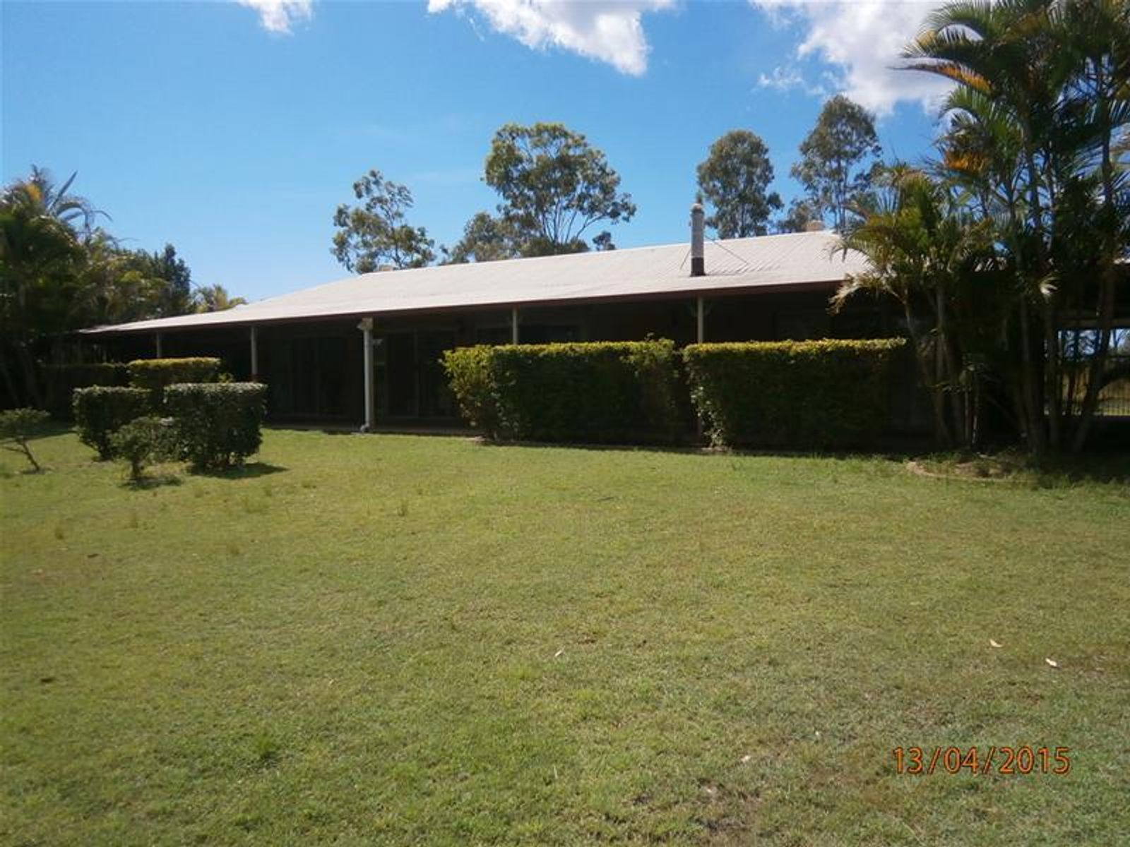 48 Newtons Road, Rosedale, QLD 4674