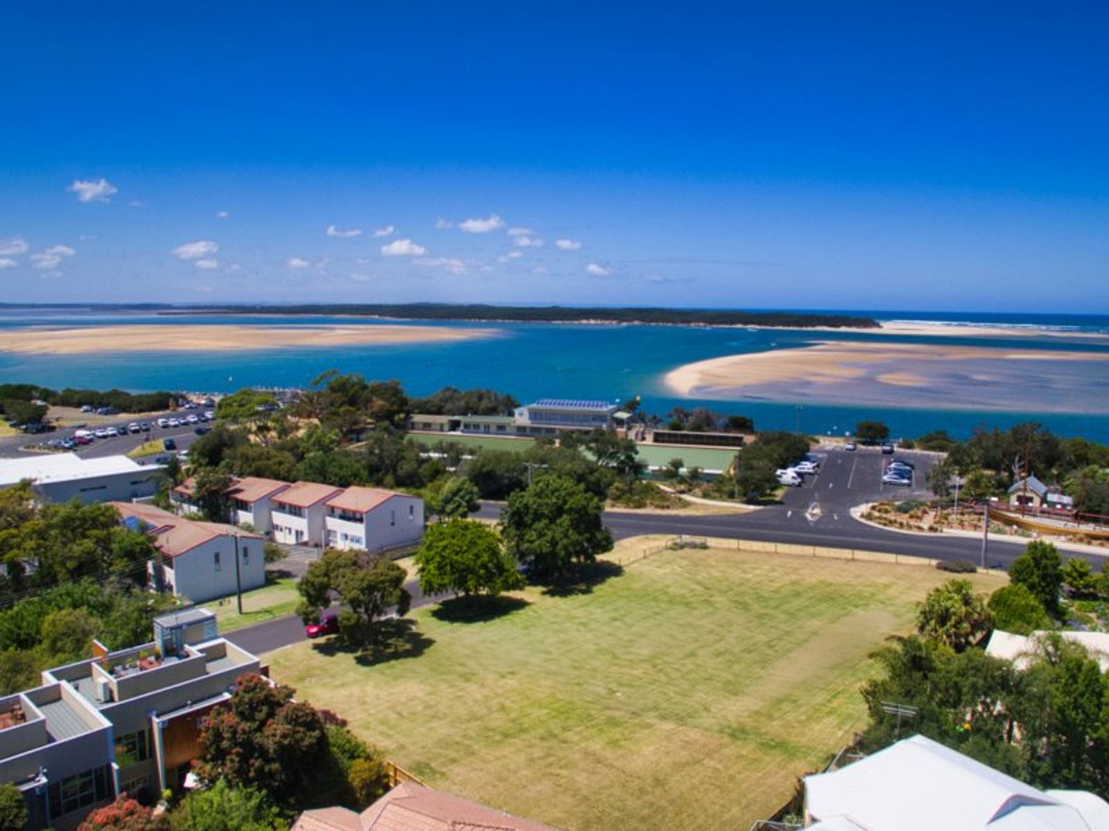 17 The Esplanade, Inverloch, VIC 3996