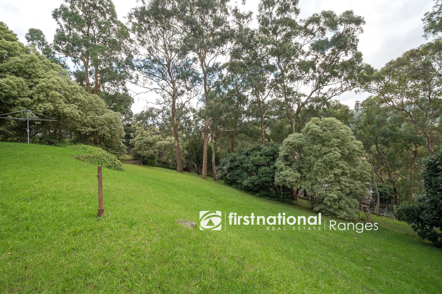 1 Victoria Ridge, Upper Ferntree Gully, VIC 3156