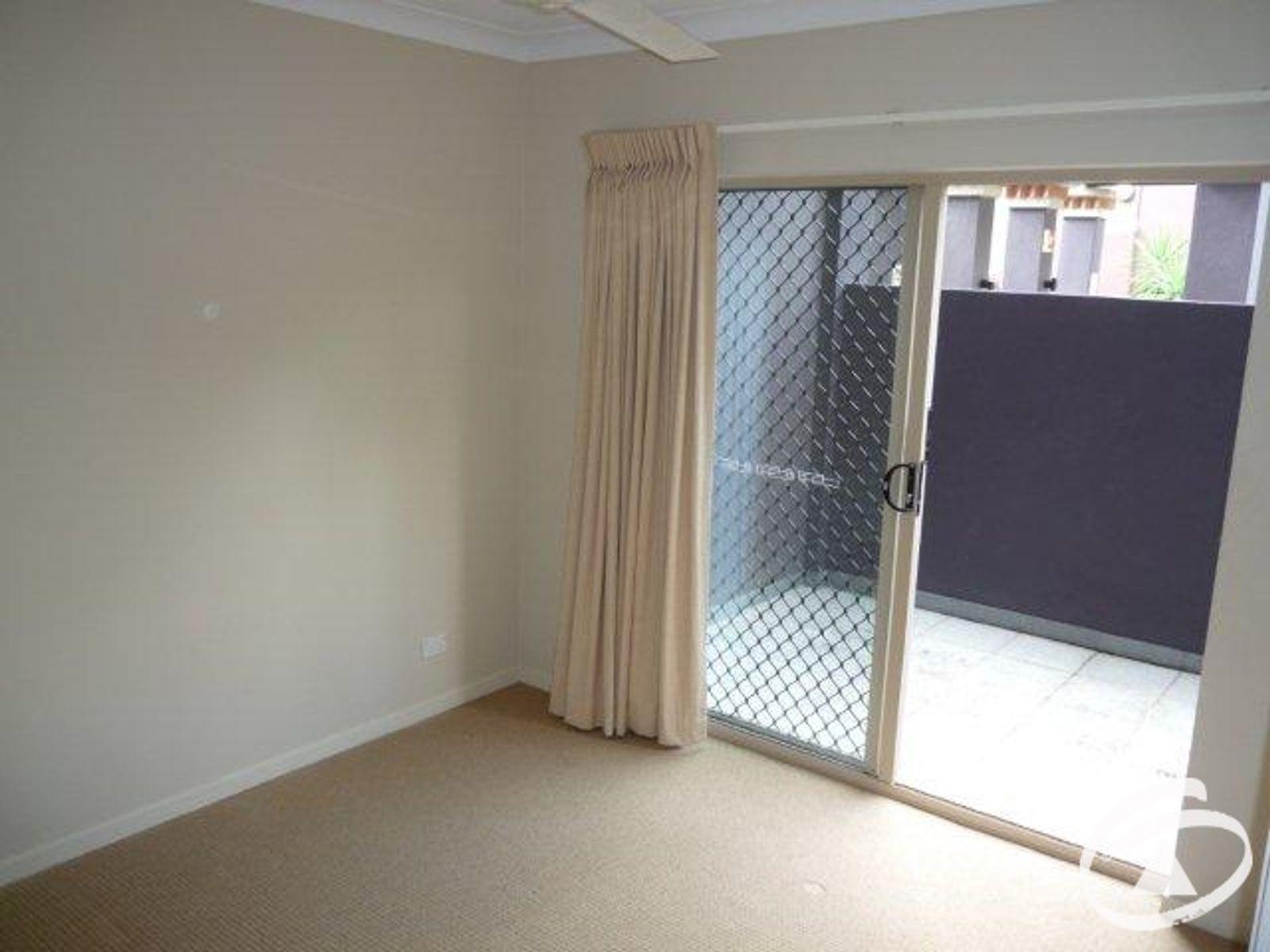 603/12 Gregory Street, Westcourt, QLD 4870