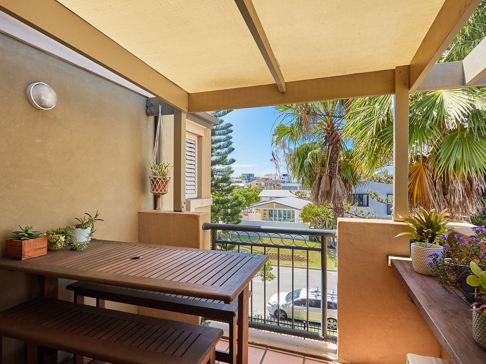 27/38 Petrel Avenue, Mermaid Beach, QLD 4218