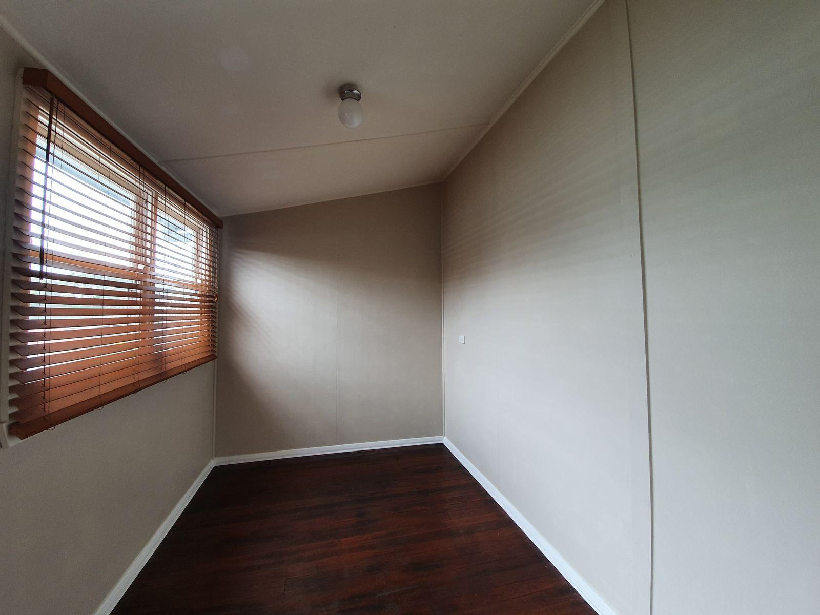 111 Commerce Street, Taree, NSW 2430