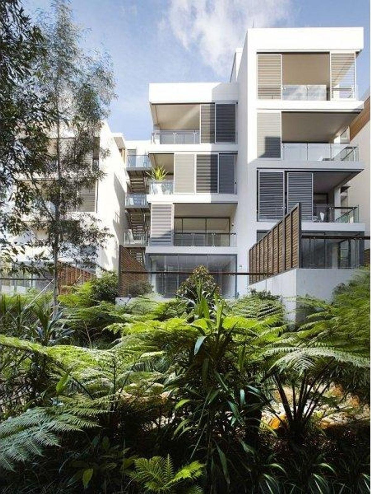 11/29 Lorne Avenue, Killara, NSW 2071
