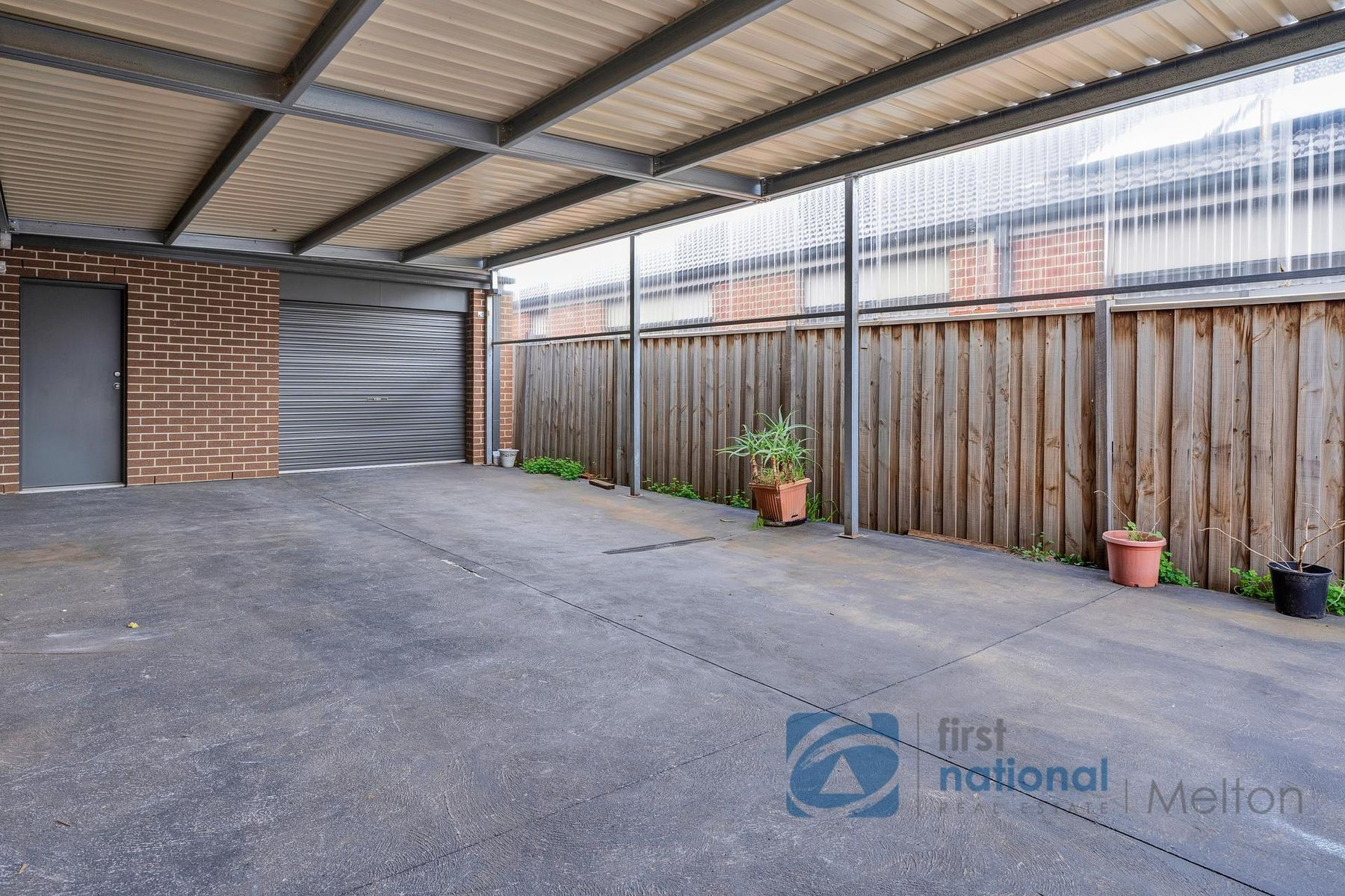 89 Oakpark Drive, Harkness, VIC 3337