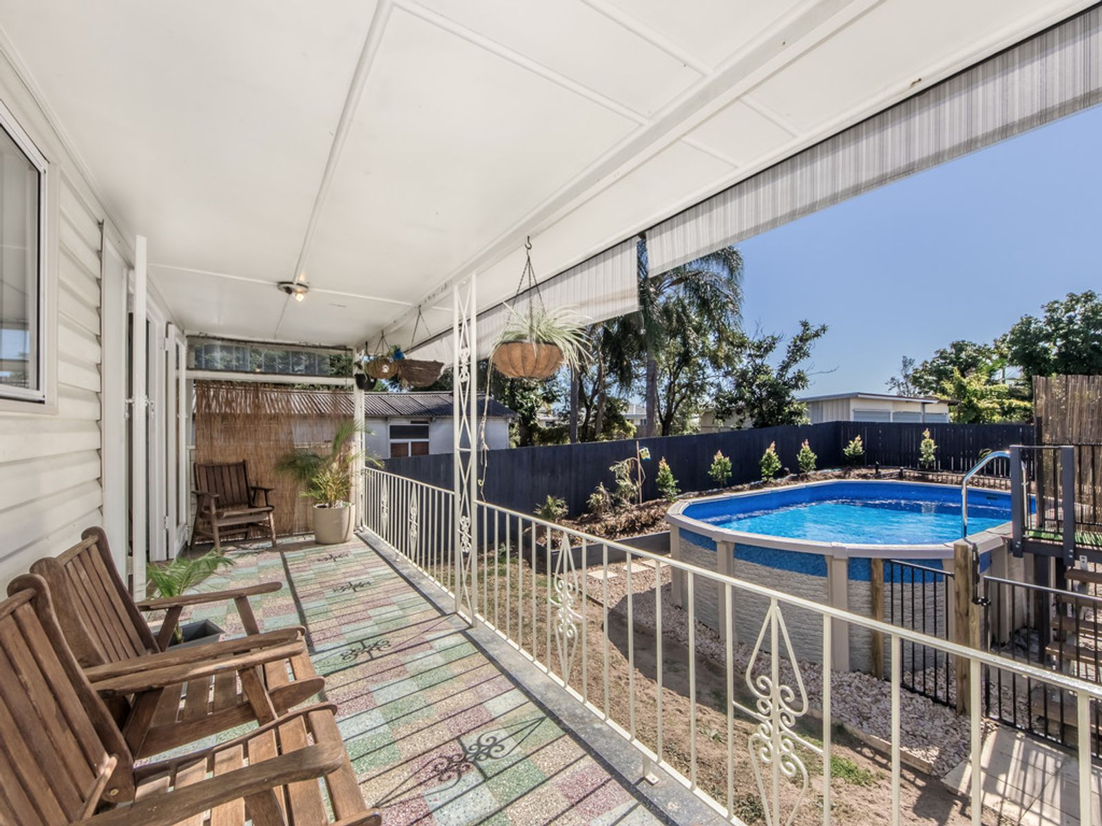 40 Clifton Street, Booval, QLD 4304